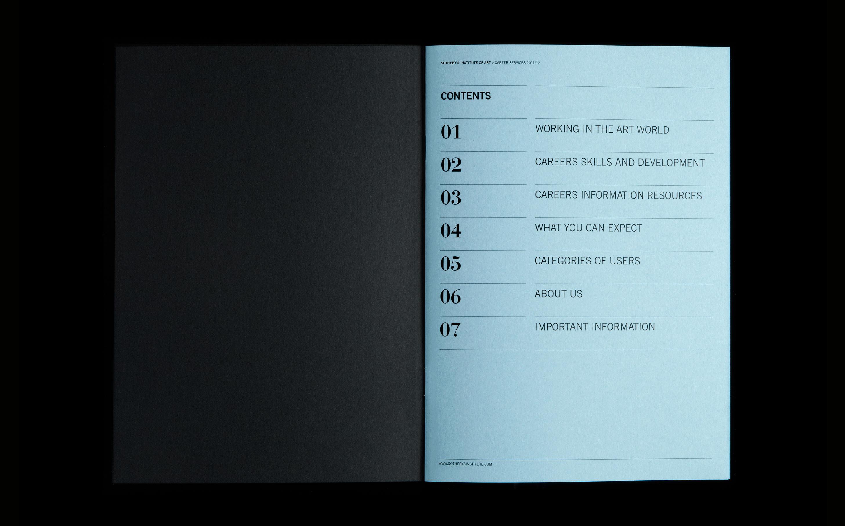 sothebys-career-brochure-02