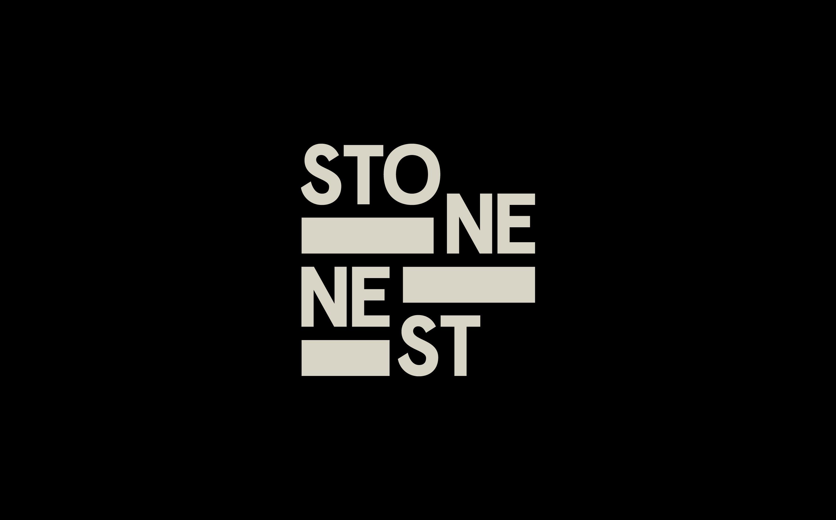 logo-design-stone-nest-2