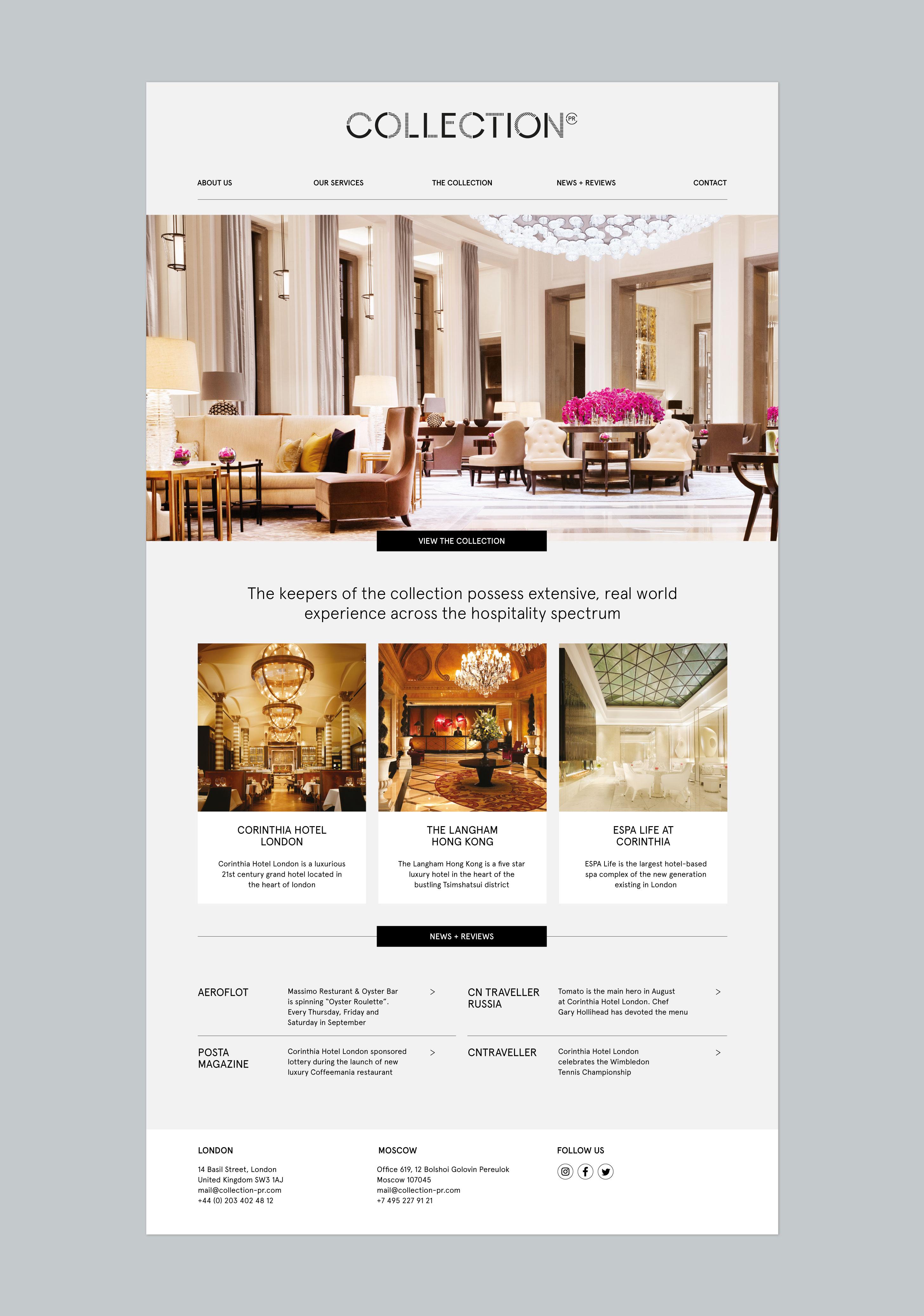 website-design-collection-pr-03