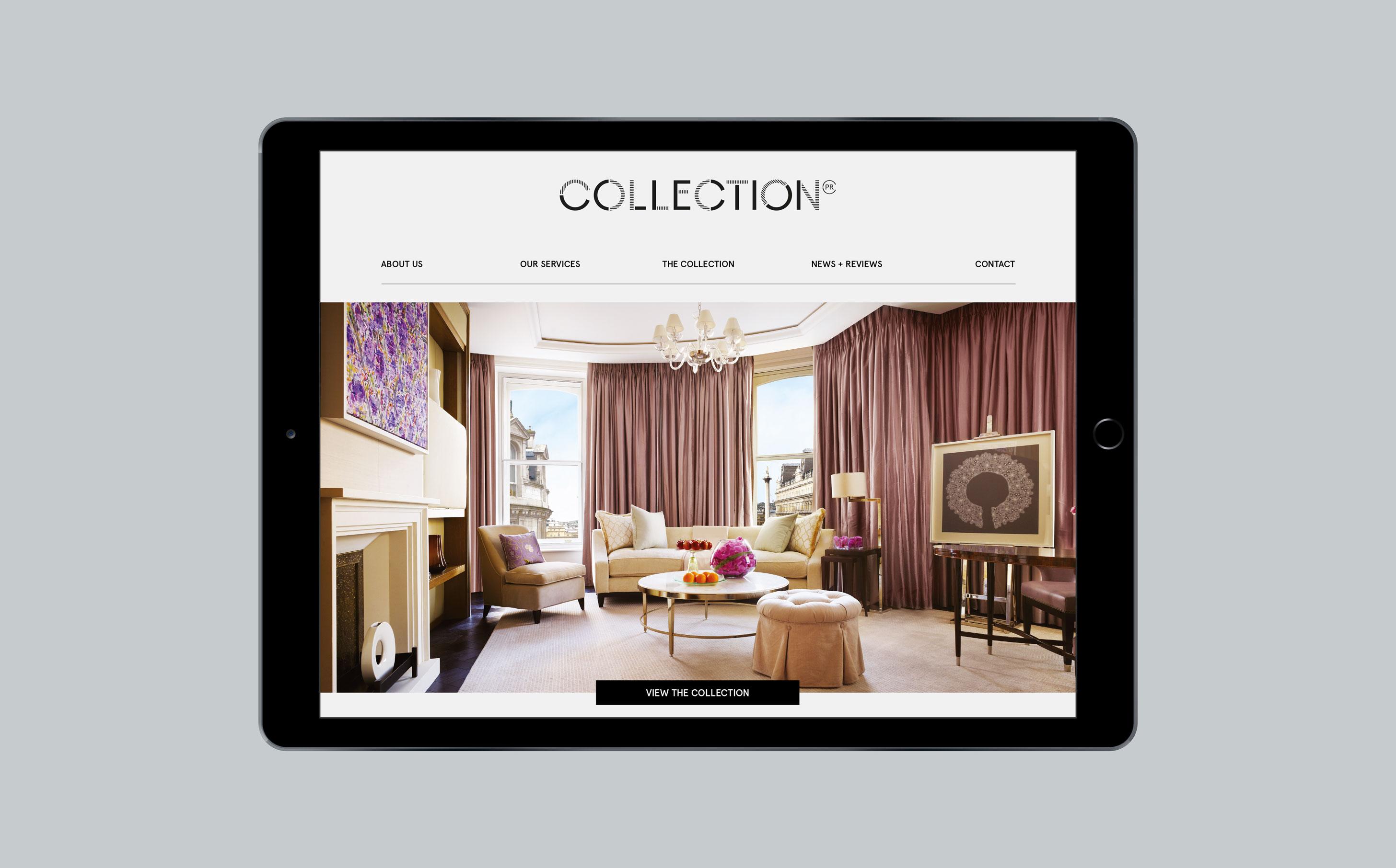 website-design-collection-pr-ipad