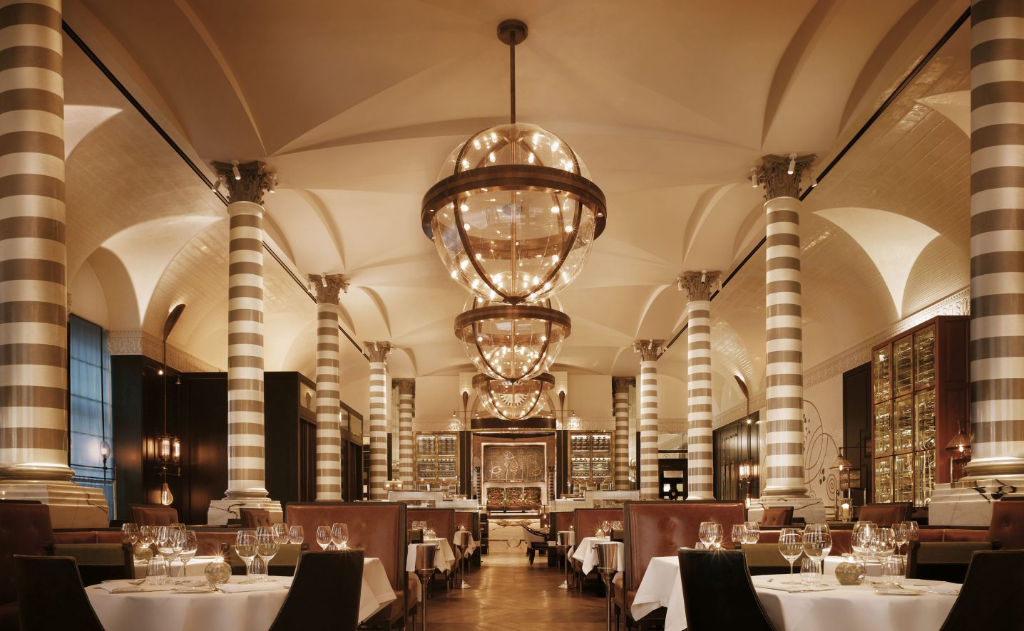 collection-pr-dining