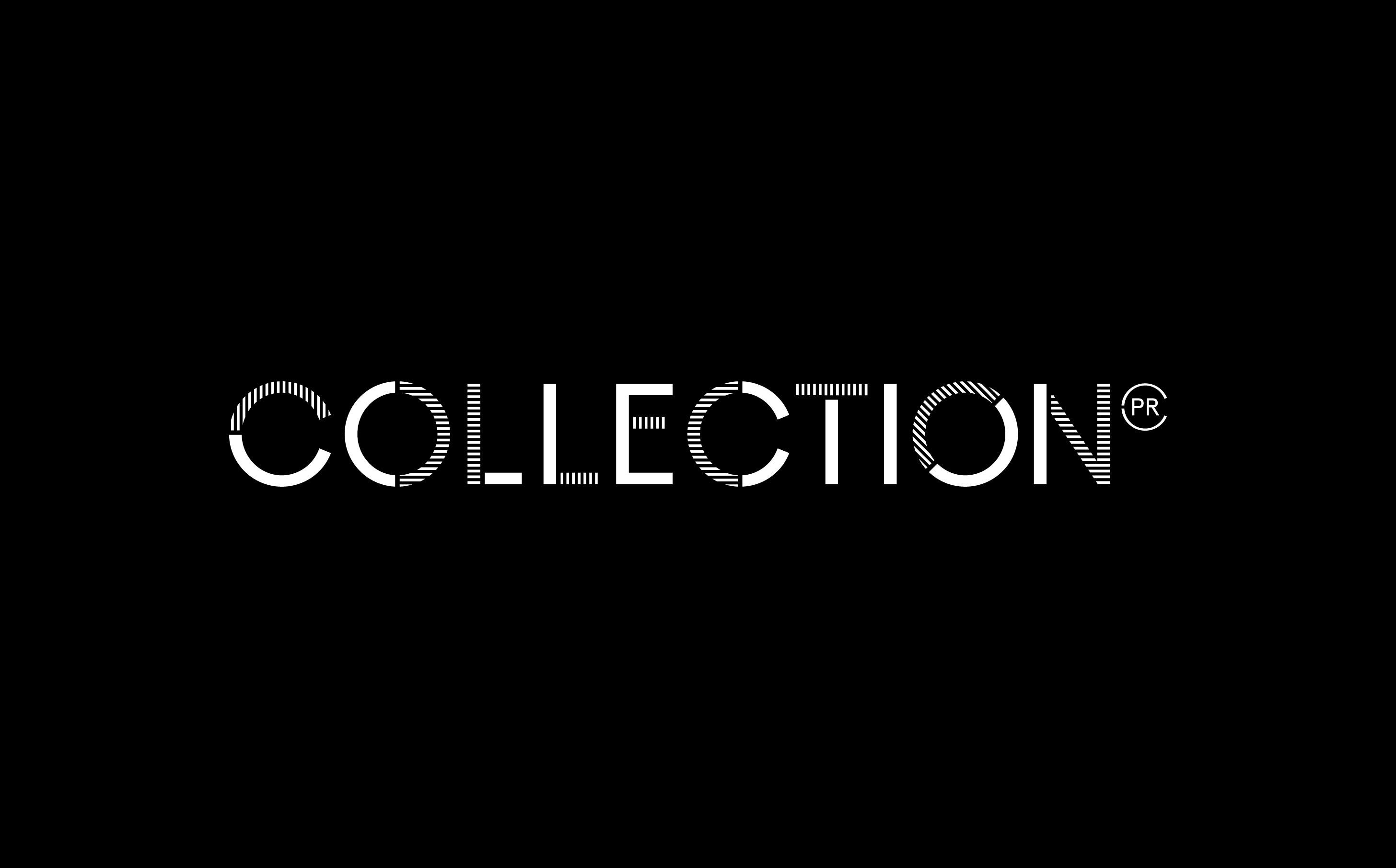 logo-design-collection-pr
