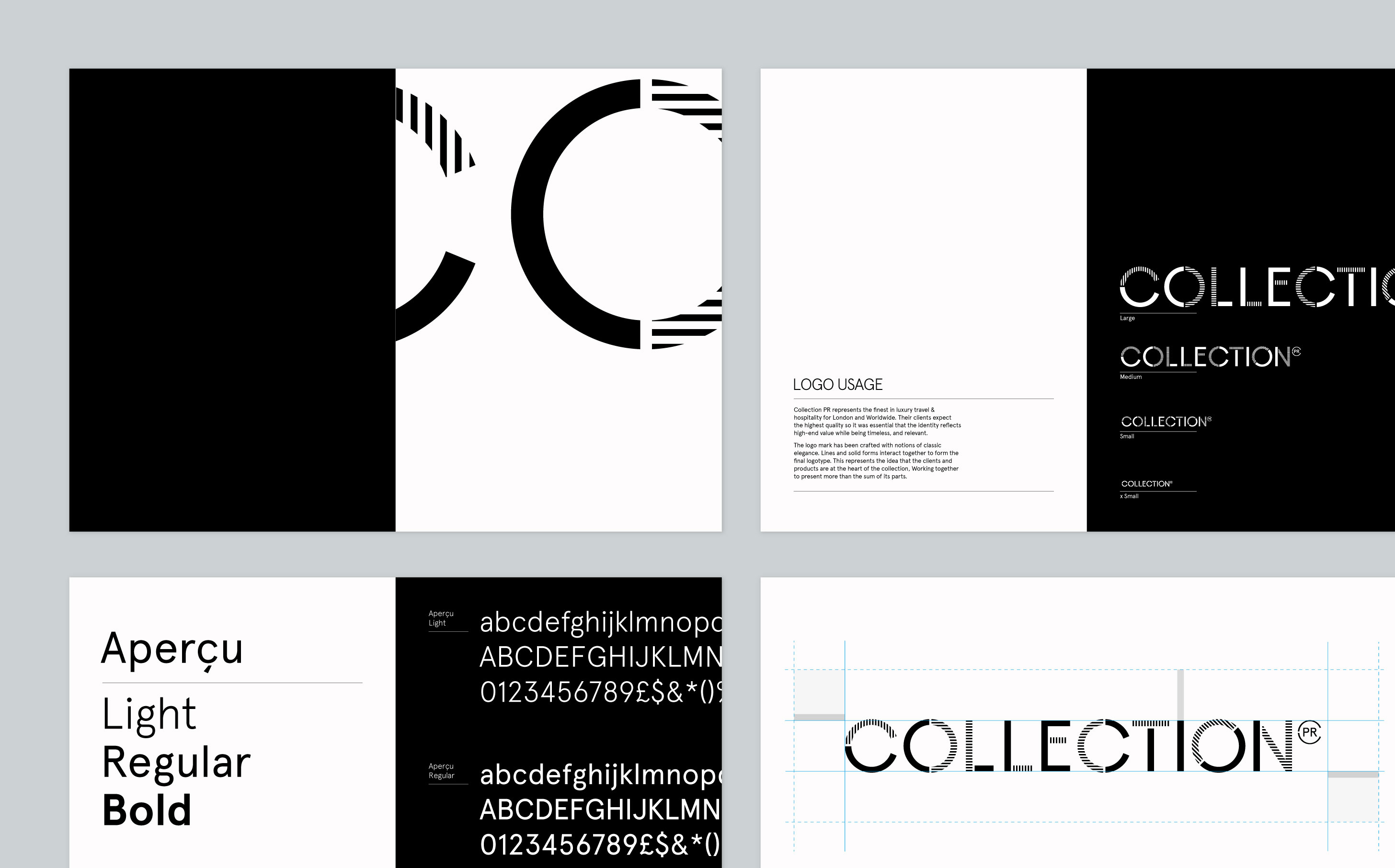 brand-guidelines-collection-pr
