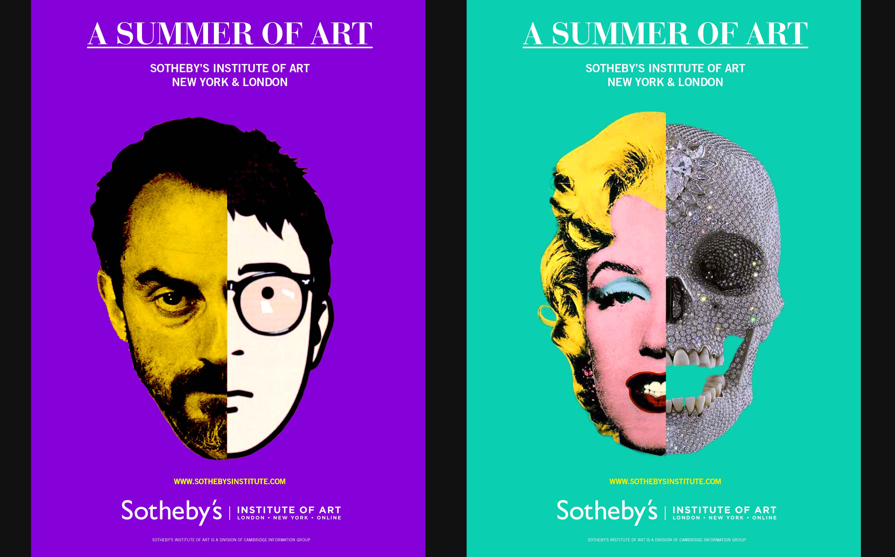 Sothebys-posters-2019-2