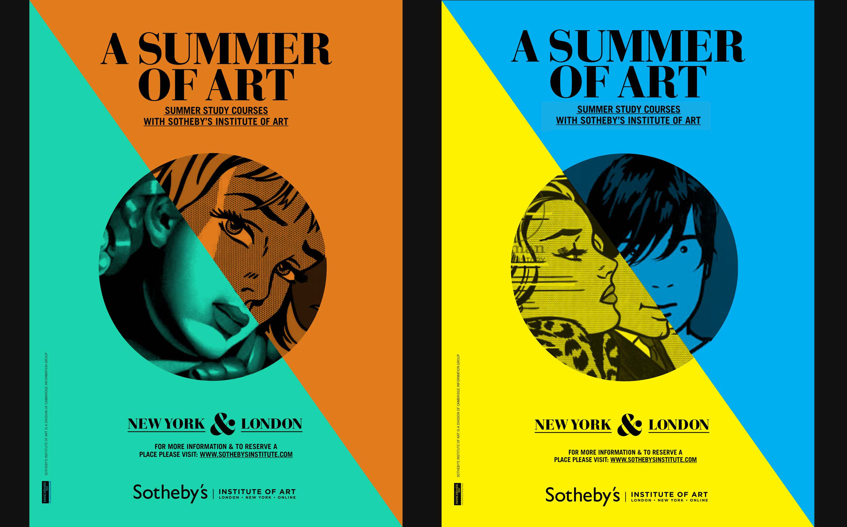 Sothebys-posters-2019