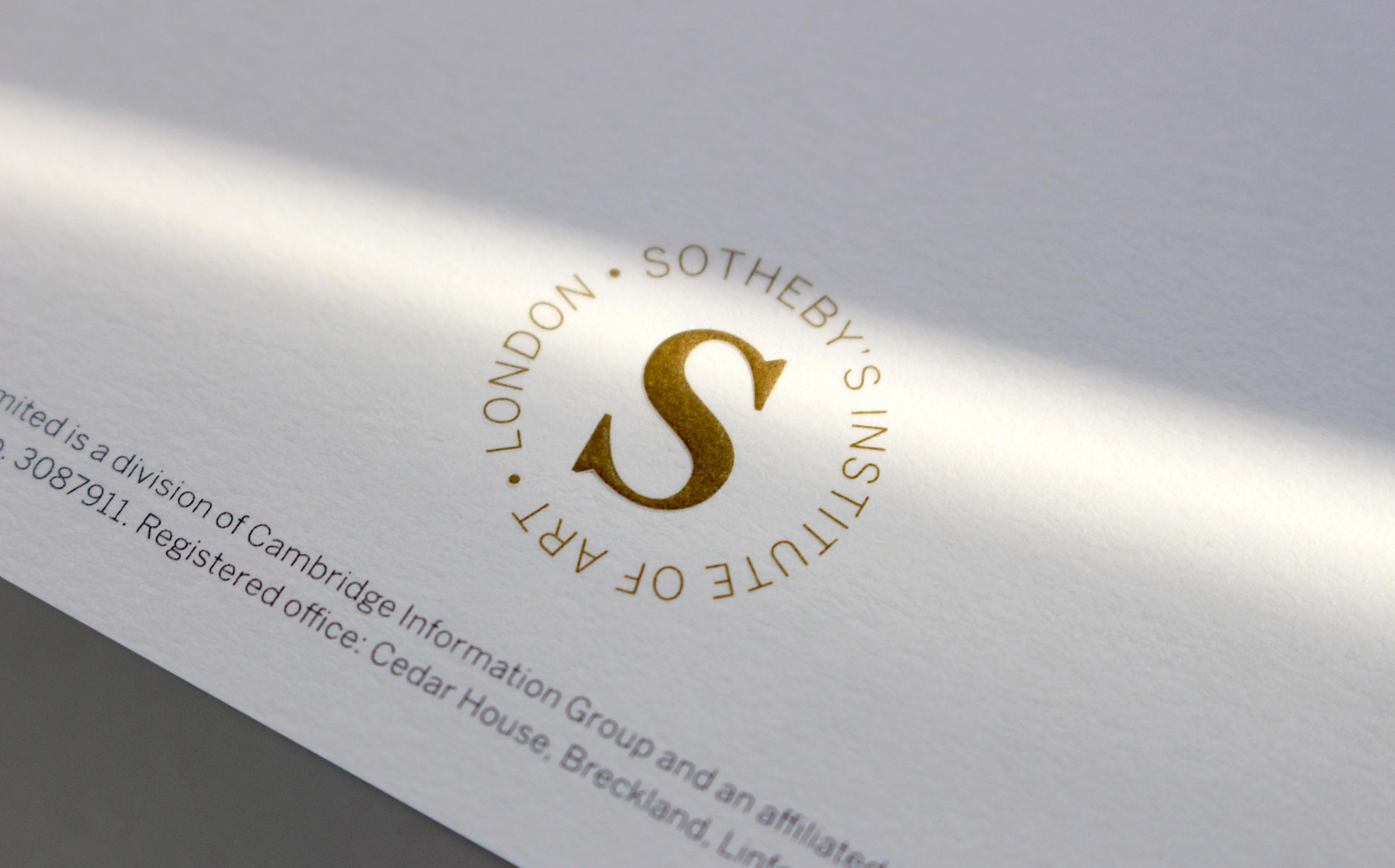 sothebys-stationery-design-crop