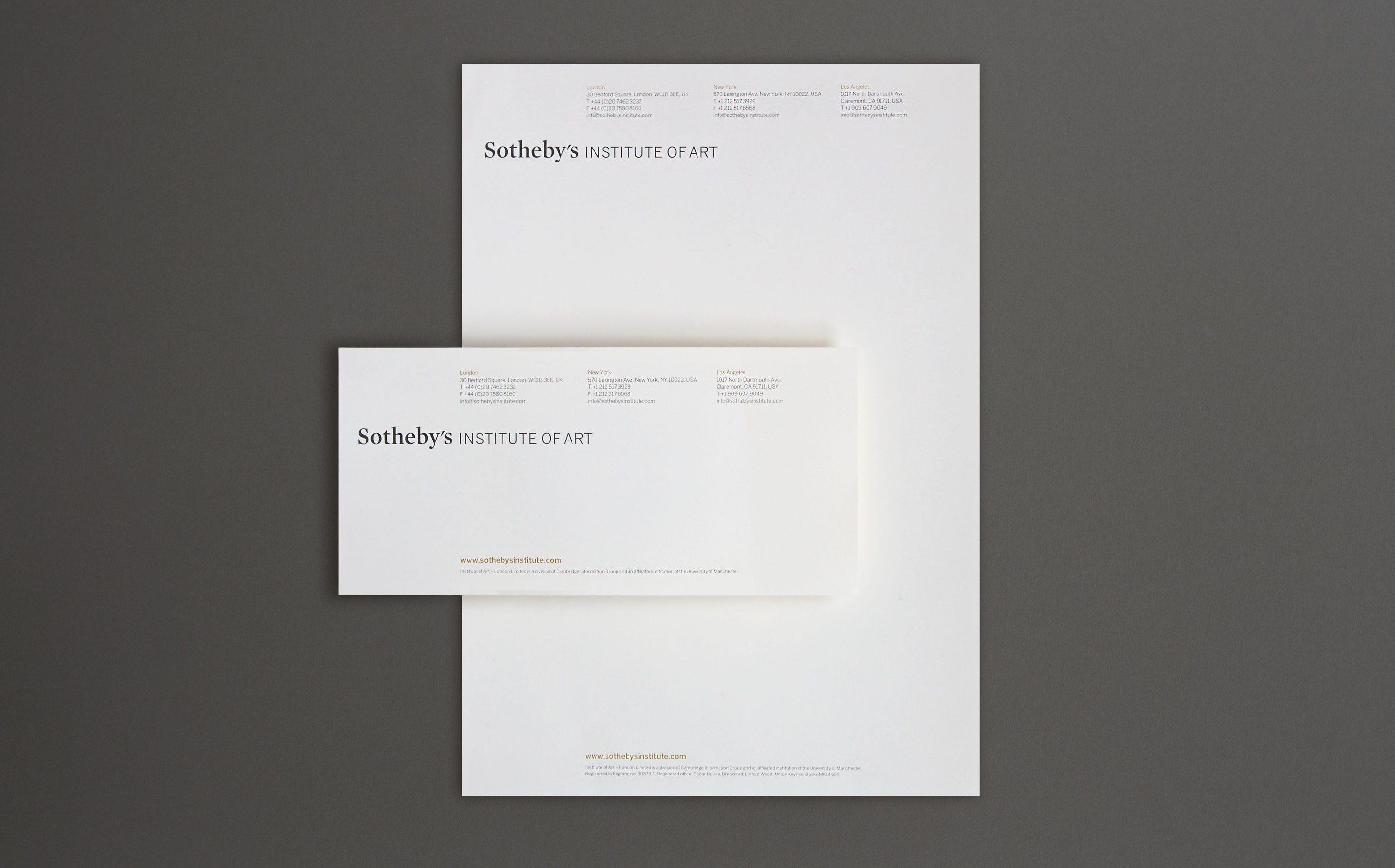 sothebys-stationery-design-01