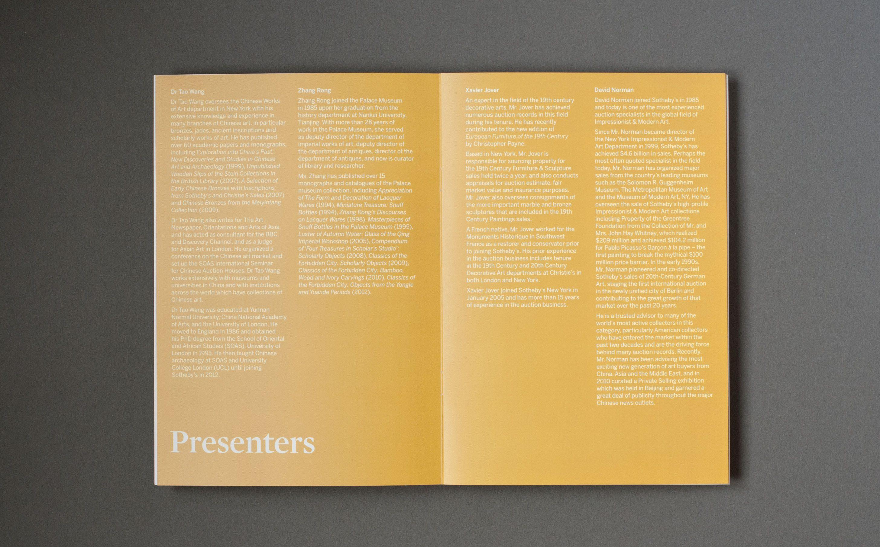 sothebys-brochure-design-03