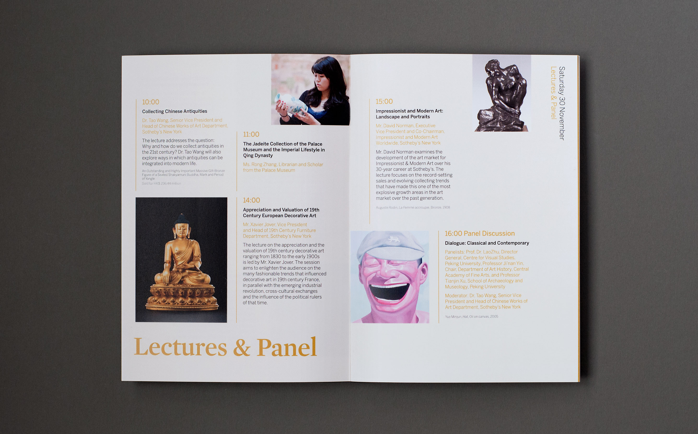 sothebys-brochure-design-01