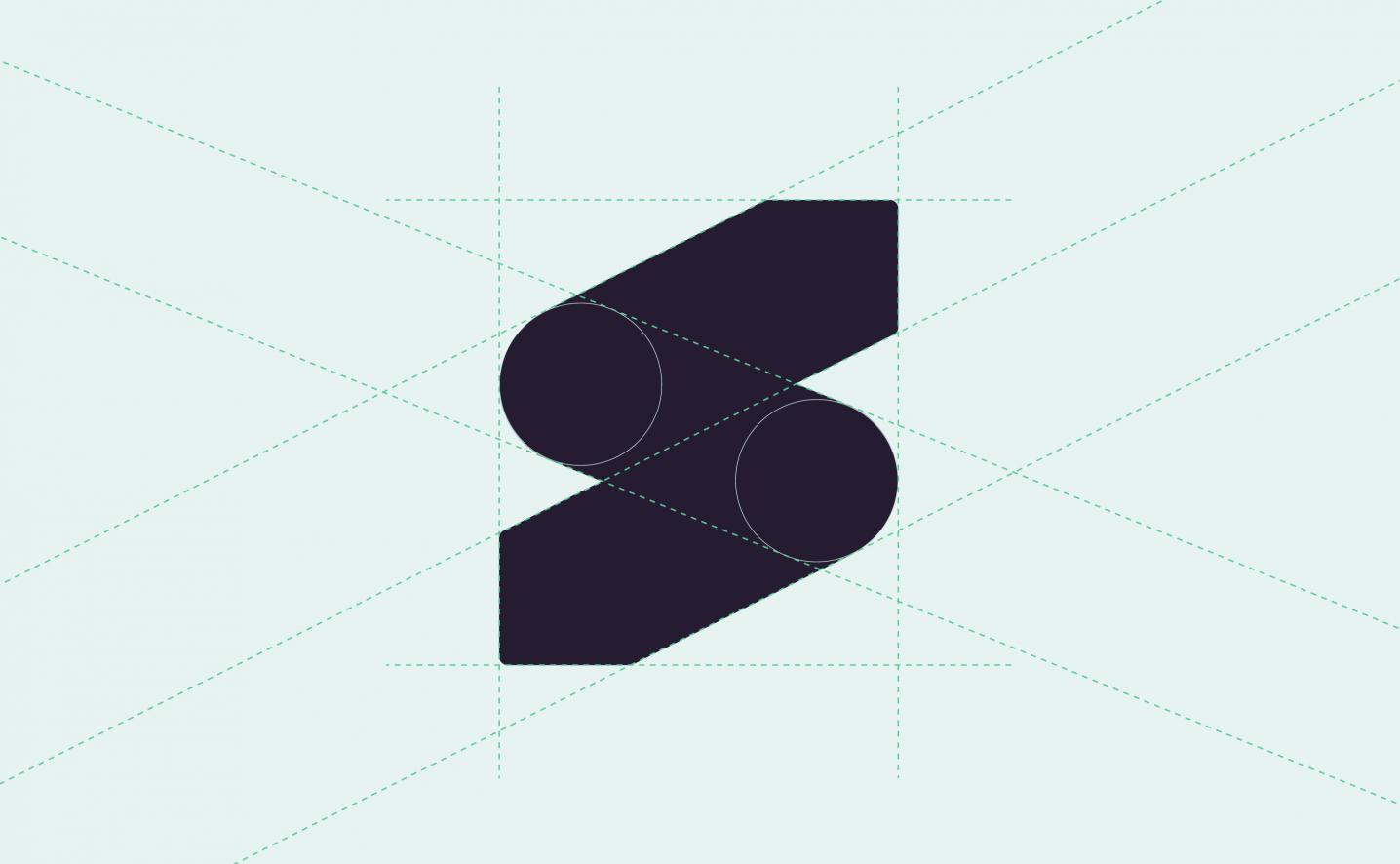 Street Stream Logo Design