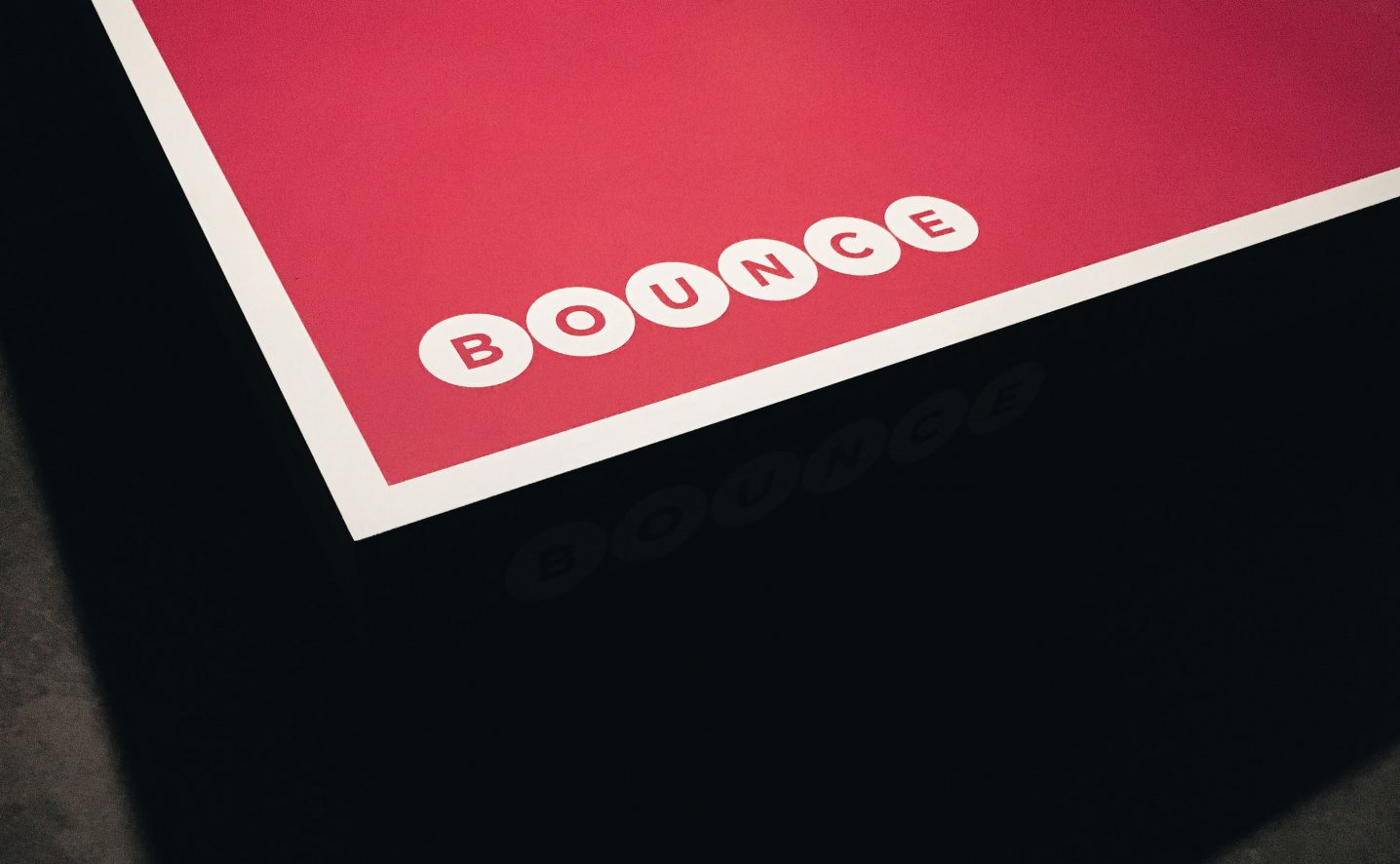 Bounce Branding