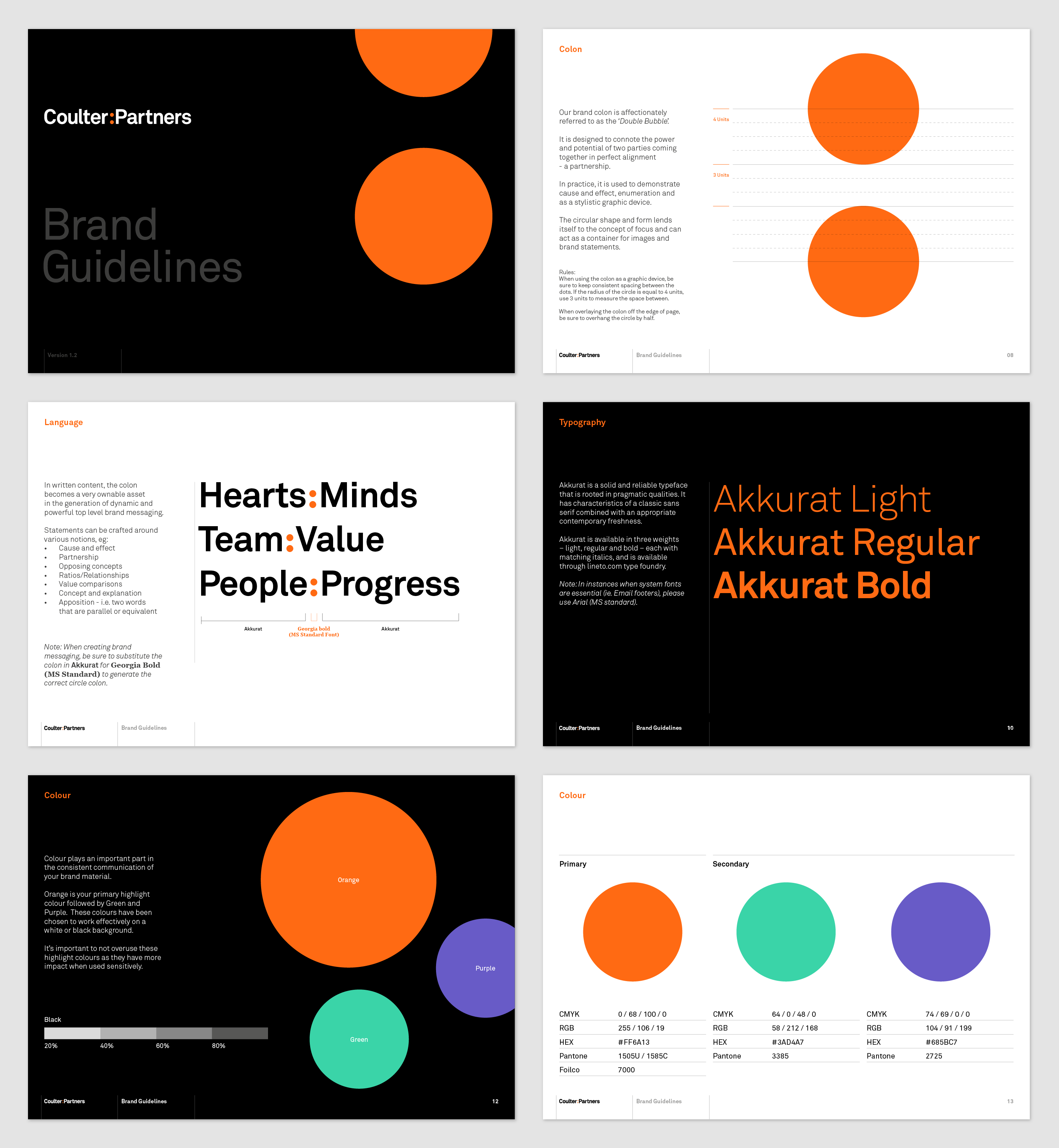 coulter-partners-brand-guidelines