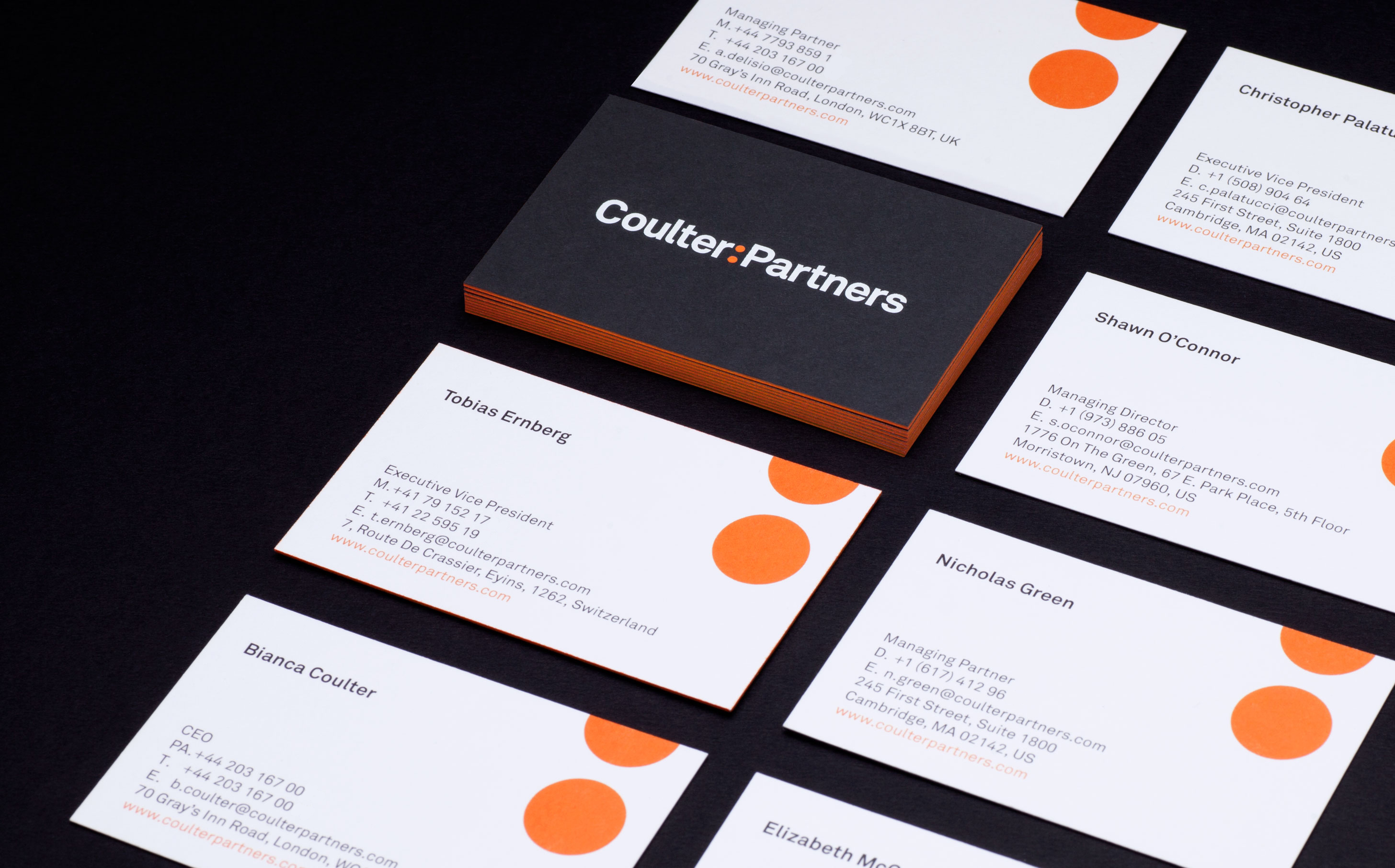 business-card-design-coulter-partners-02.1