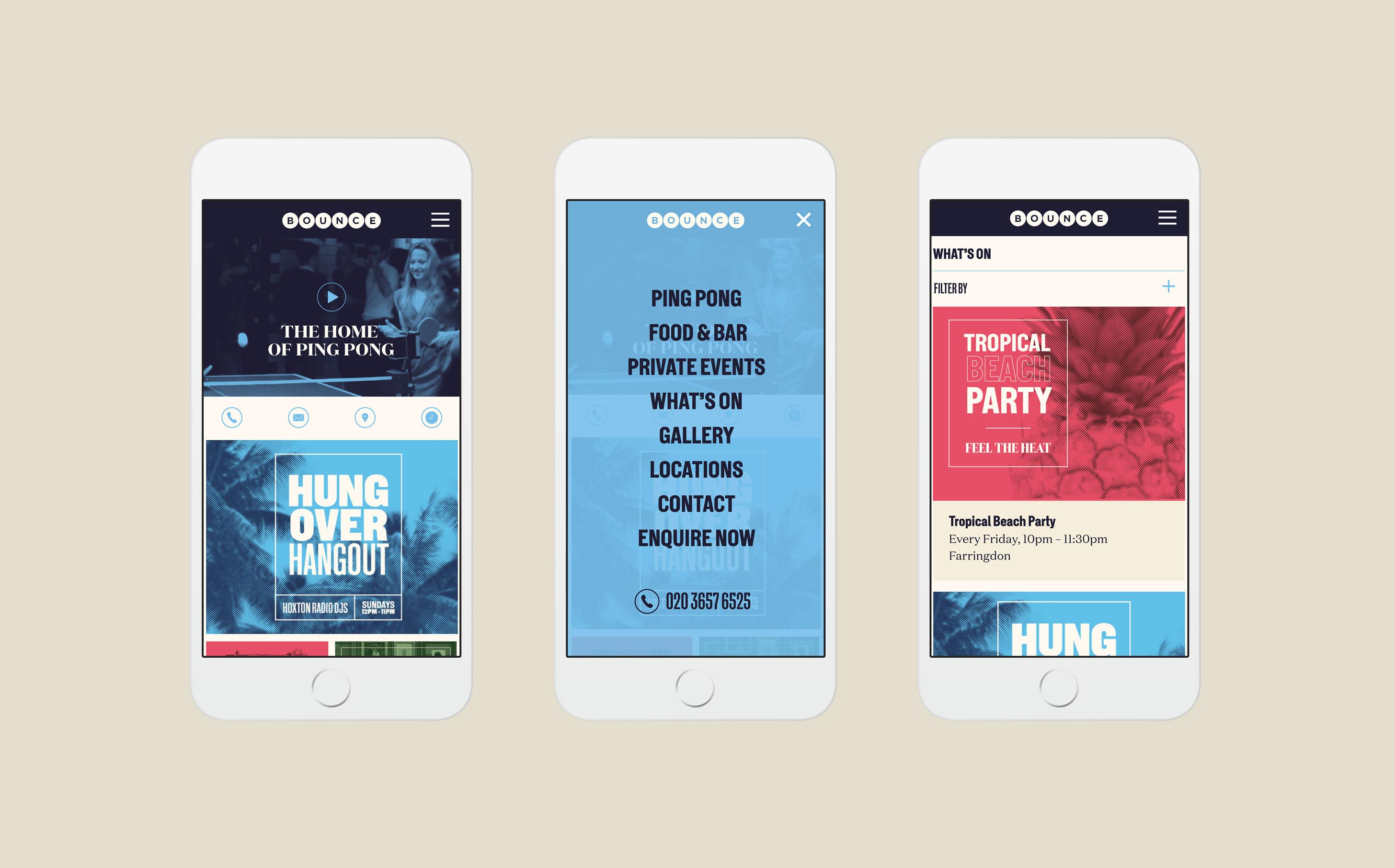 bounce-website-design-mobile