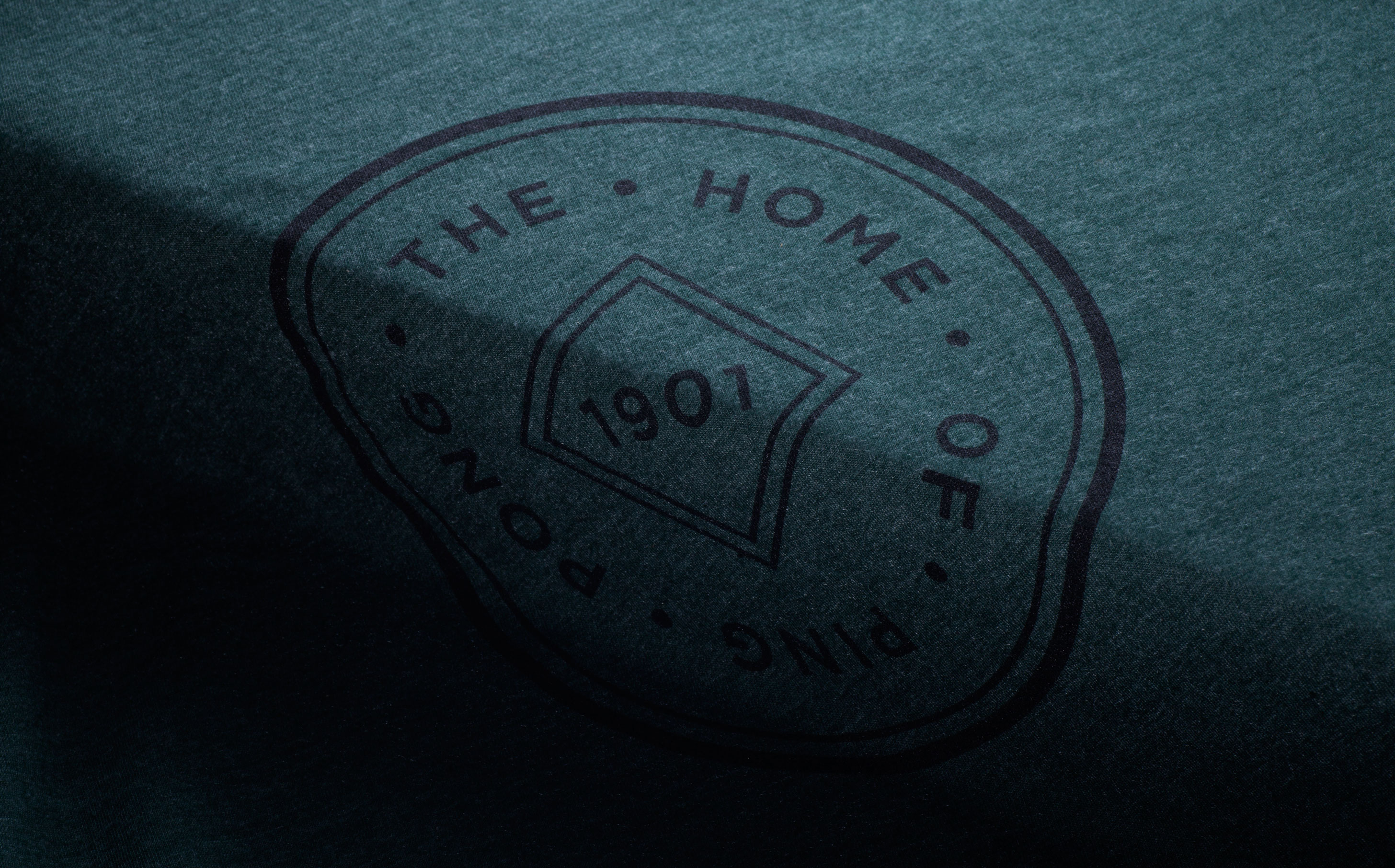 bounce-uniform-design-02