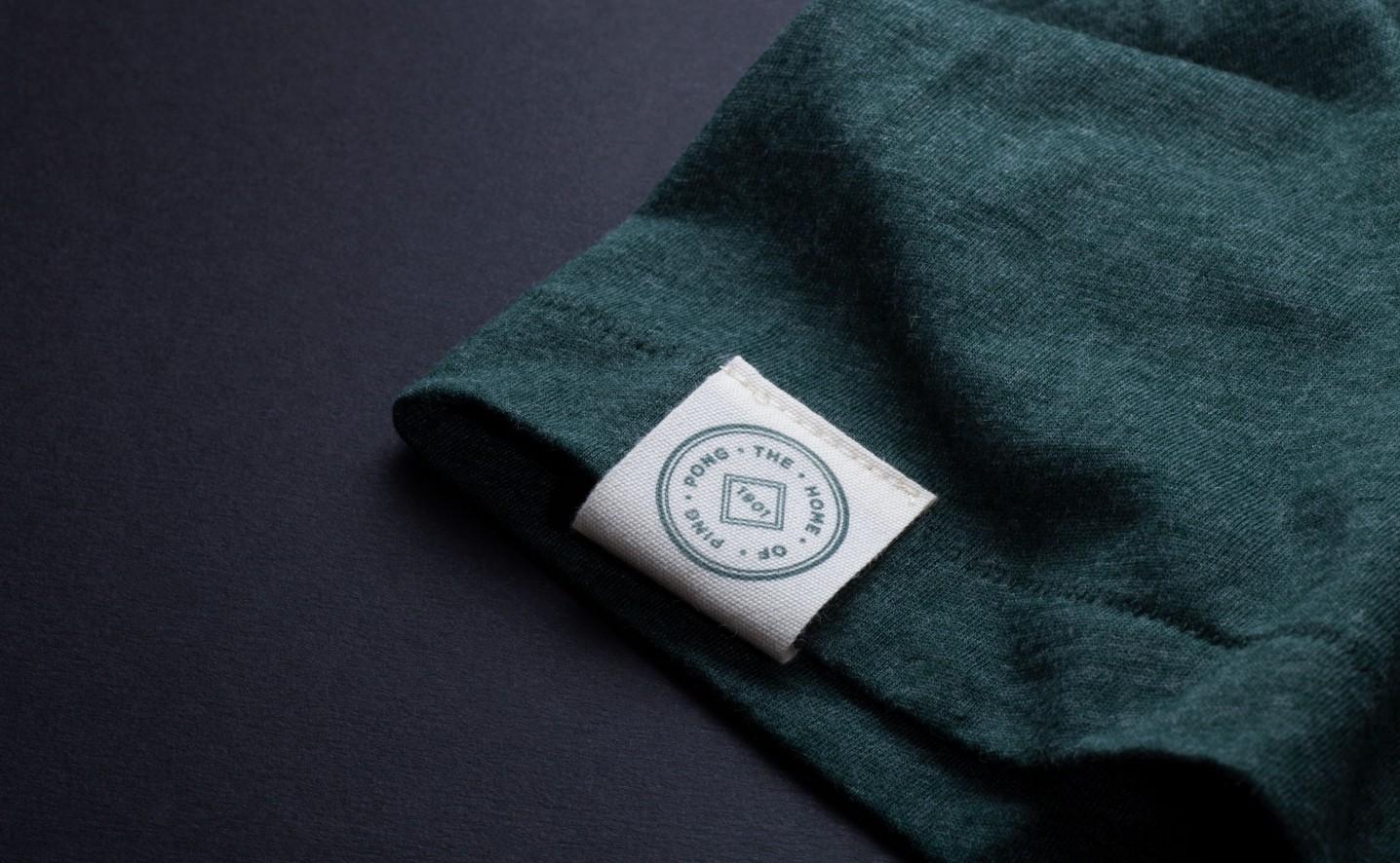 bounce-uniform-design-01