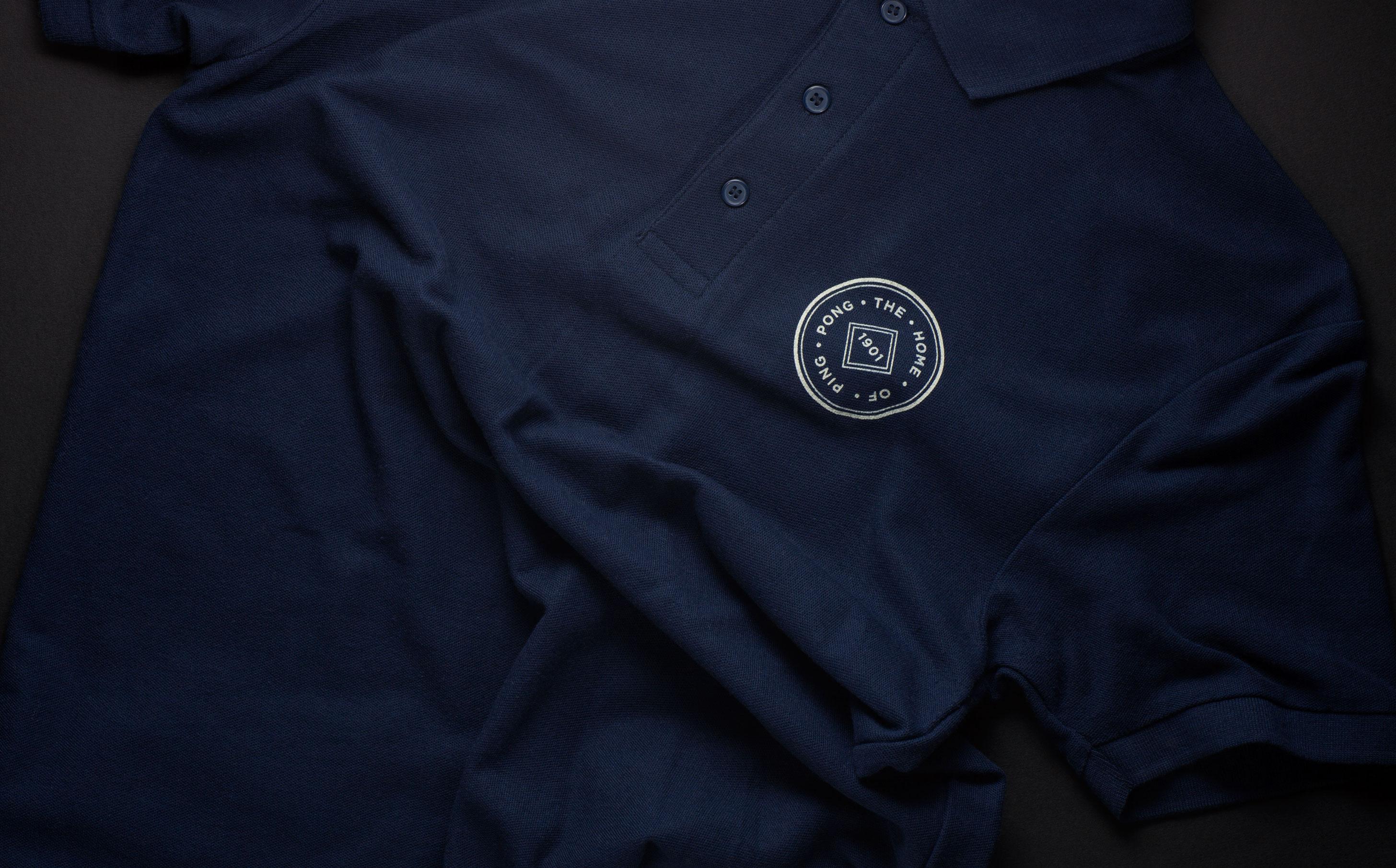 bounce-uniform-design-00