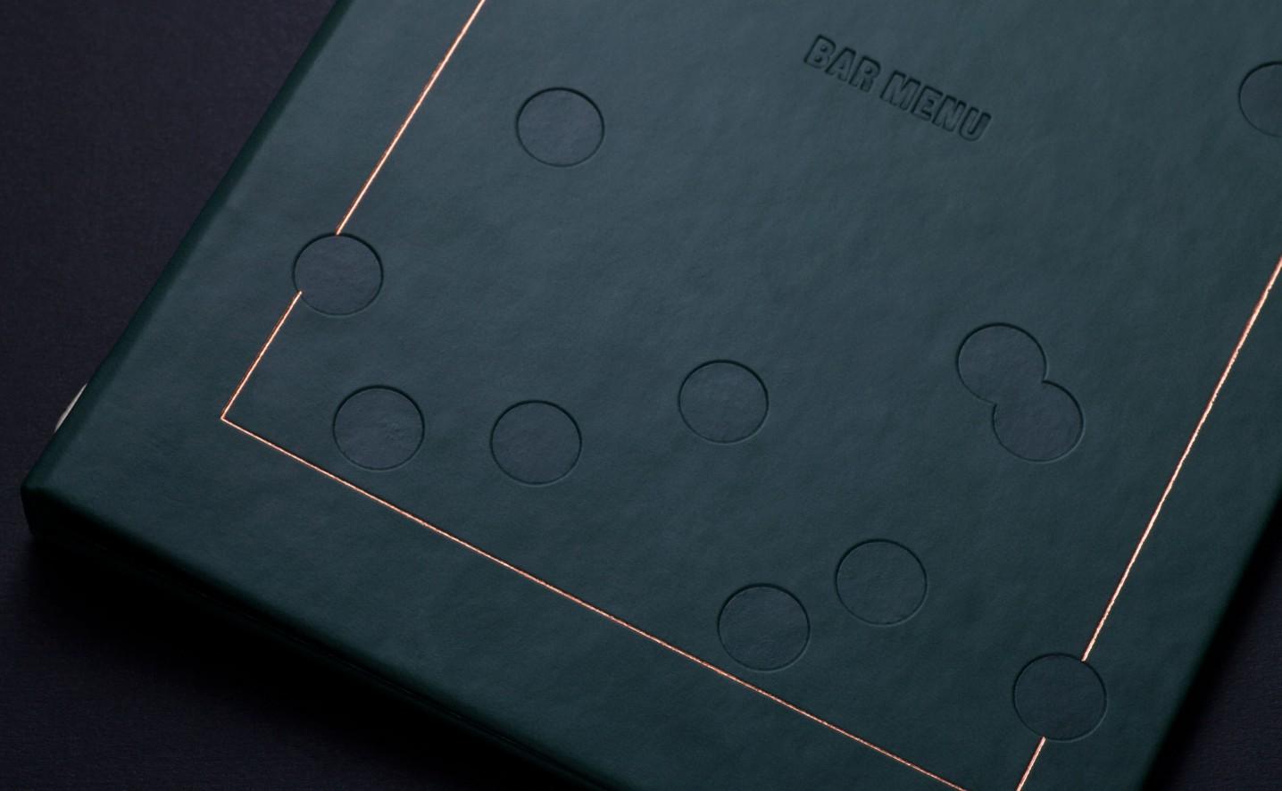bounce-menu-design-05