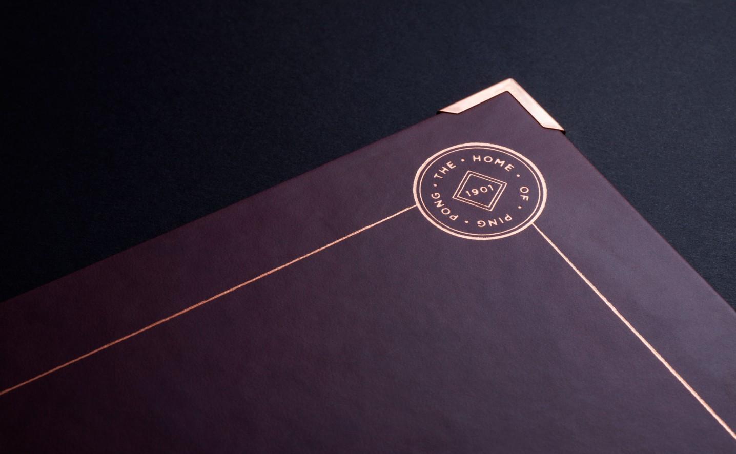 bounce-menu-design-02
