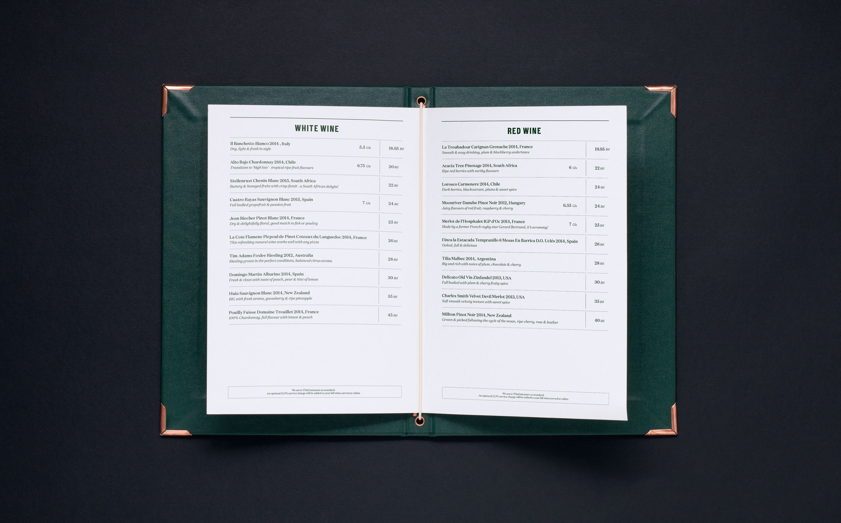 bounce-menu-design-01