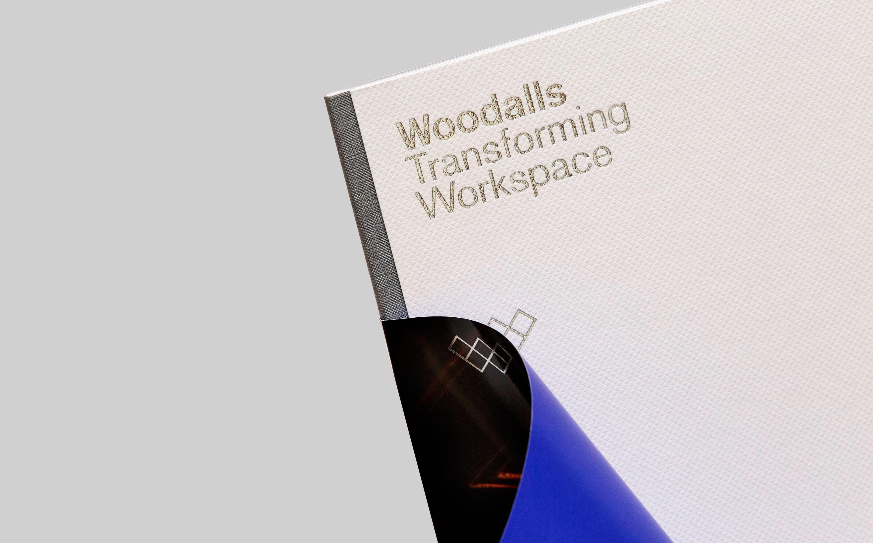 woodalls-foil-cover-02