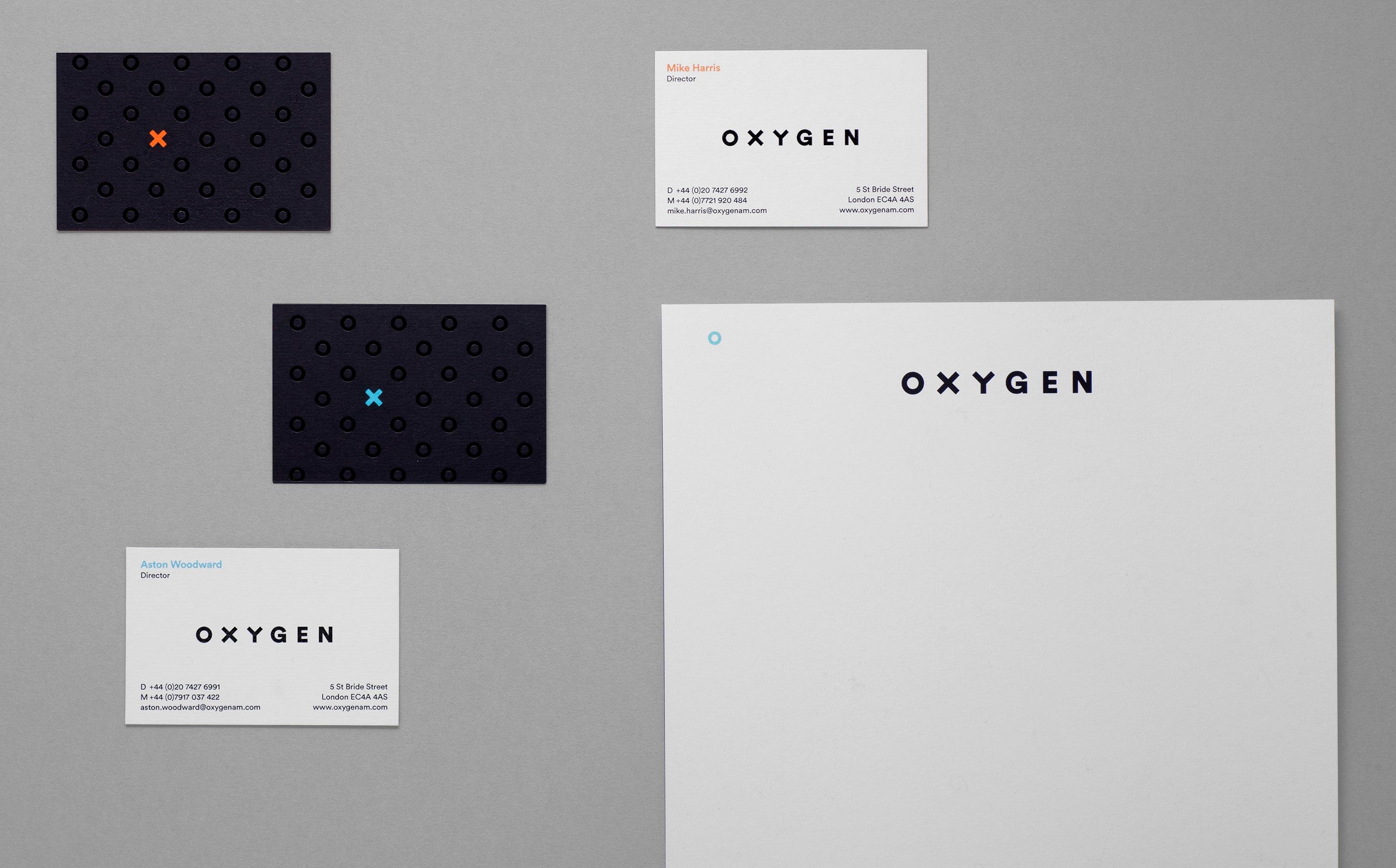 oxygen-stationery-design