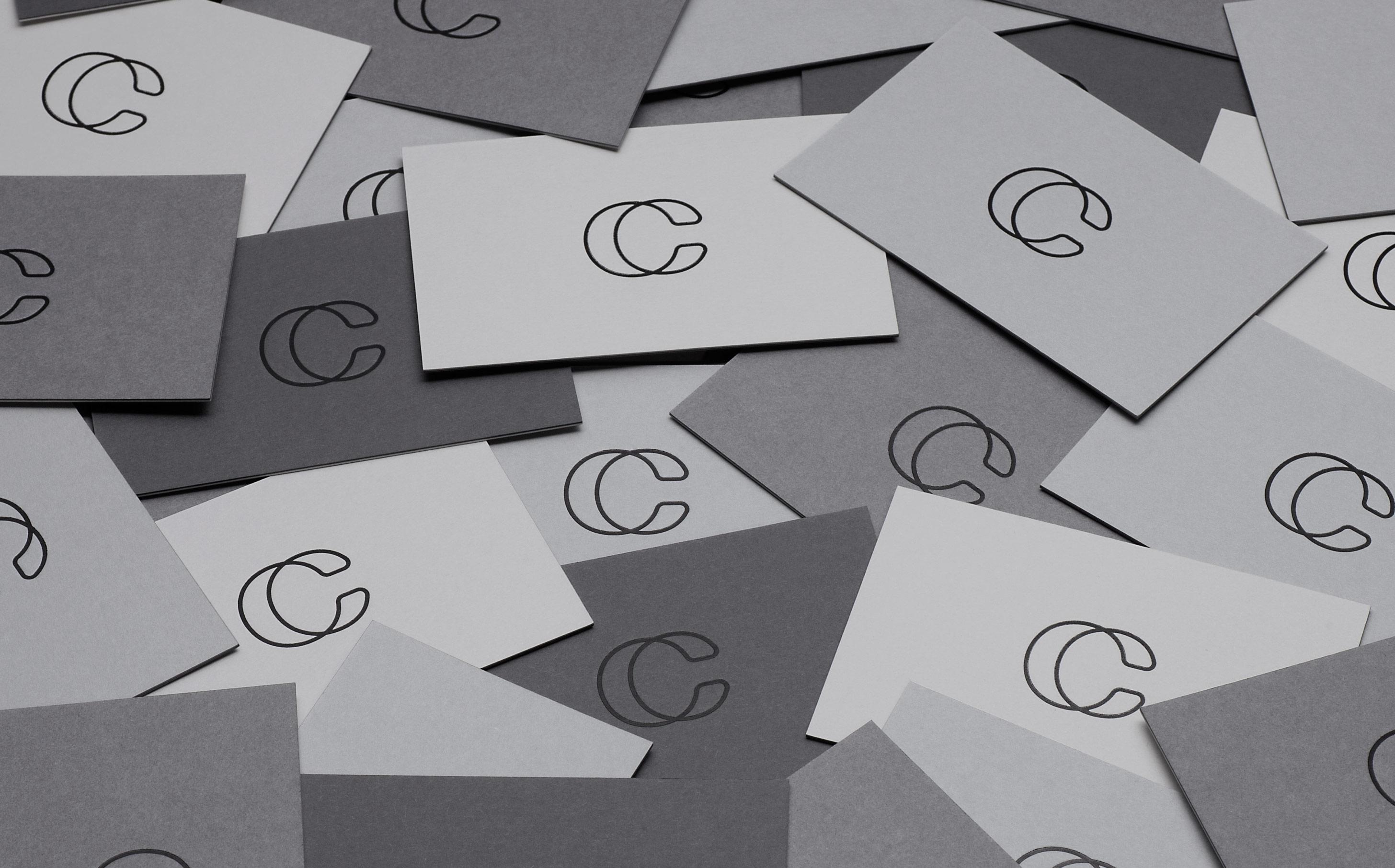 Business-card-design-crix-capital-london-04