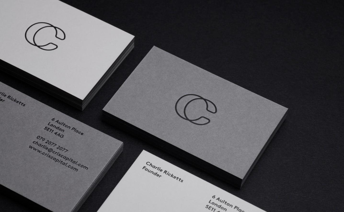 Business-card-design-crix-capital-london-03