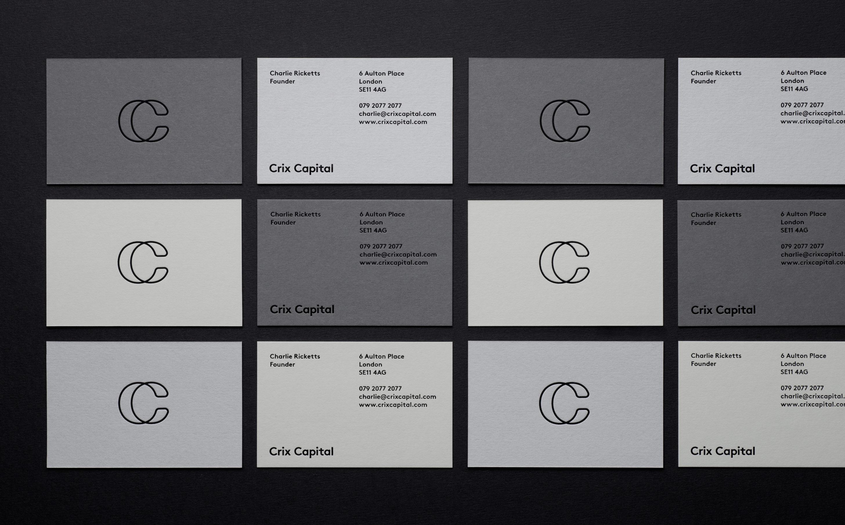 Business-card-design-crix-capital-london-02