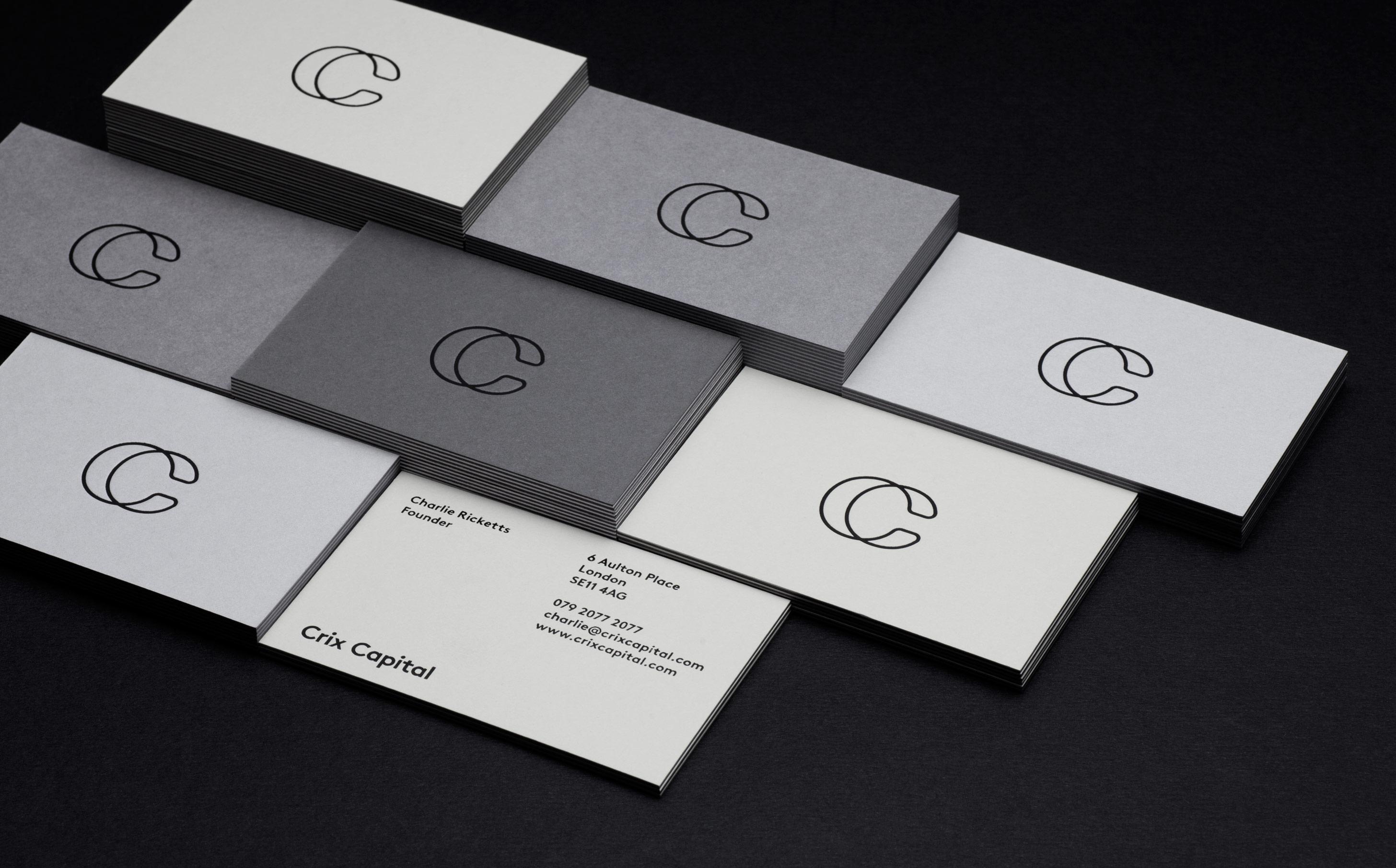 Business-card-design-crix-capital-london-01