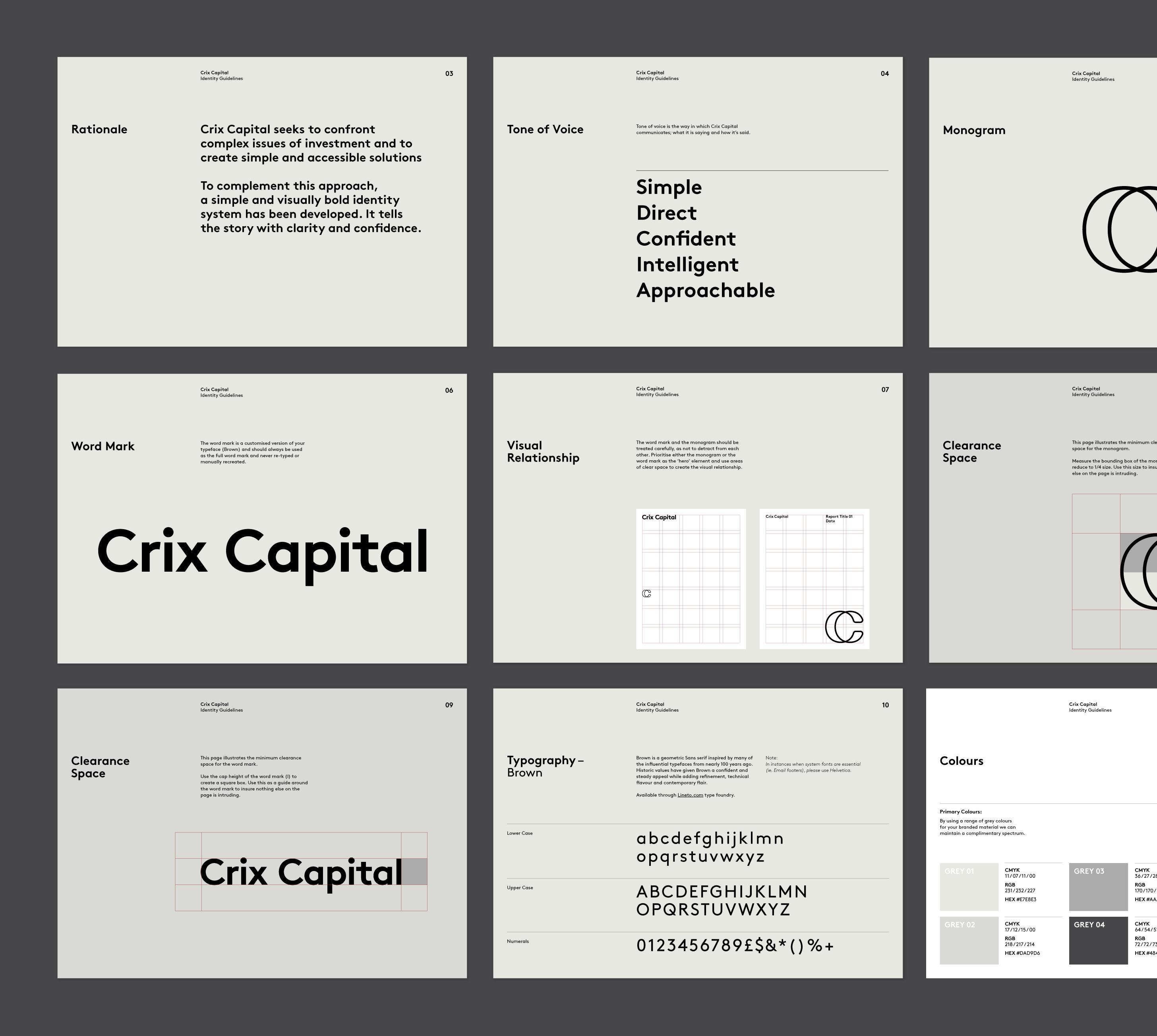 brand-guidelines-crix-capital-london