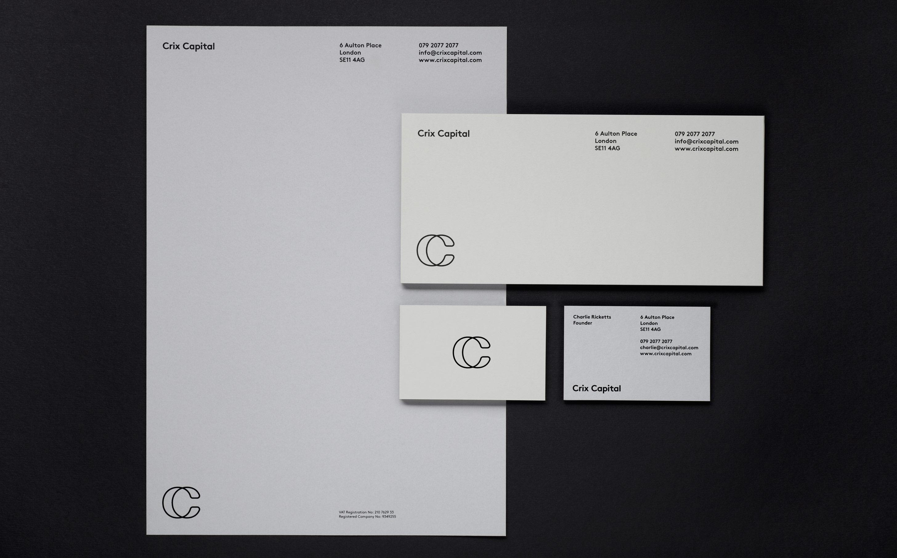 Stationary-design-crix-capital-london