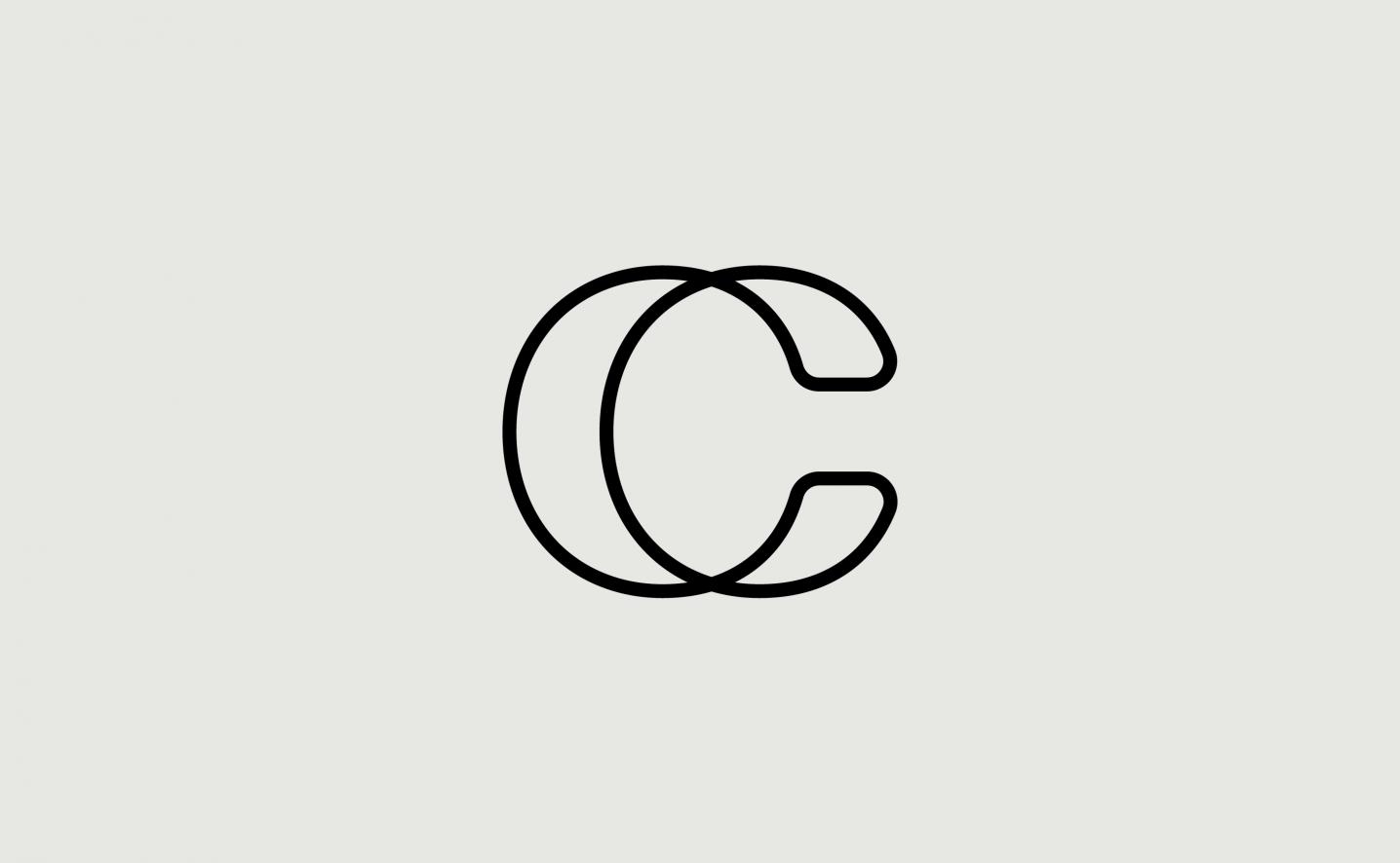 logo-design-crix-capital-london