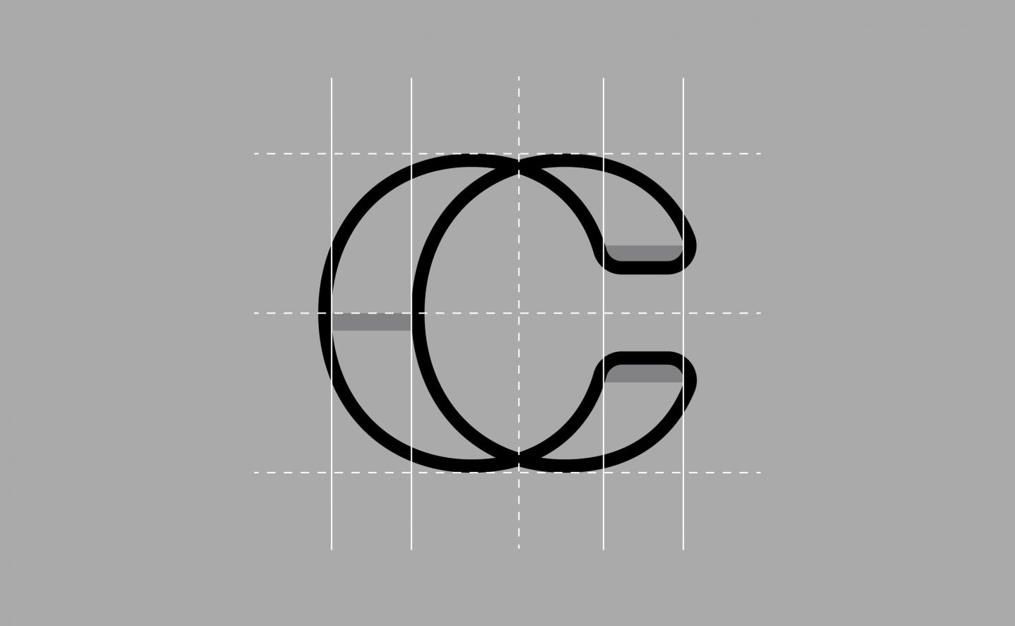 logo-design-crix-capital-london-03