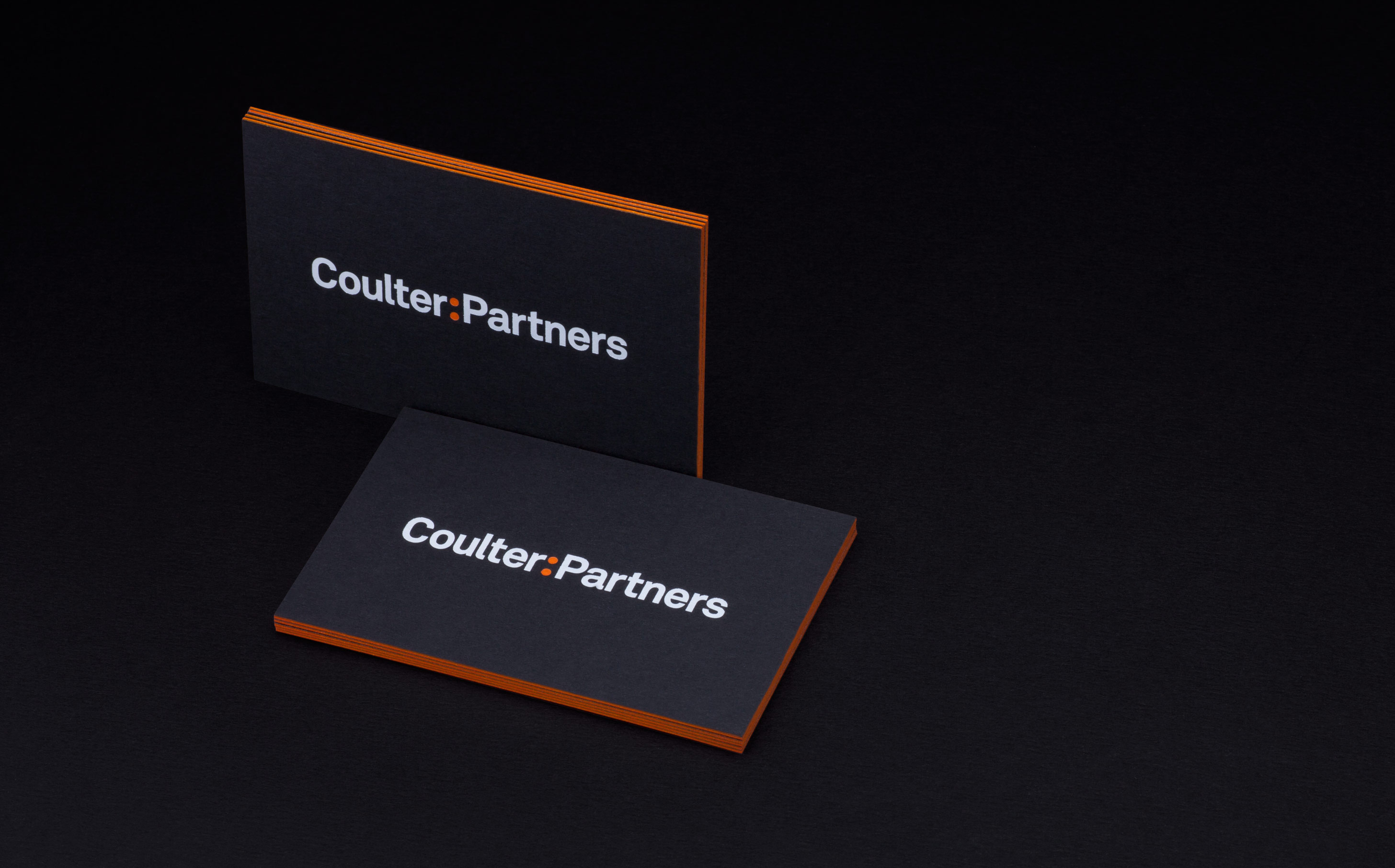 business-card-design-coulter-partners-01