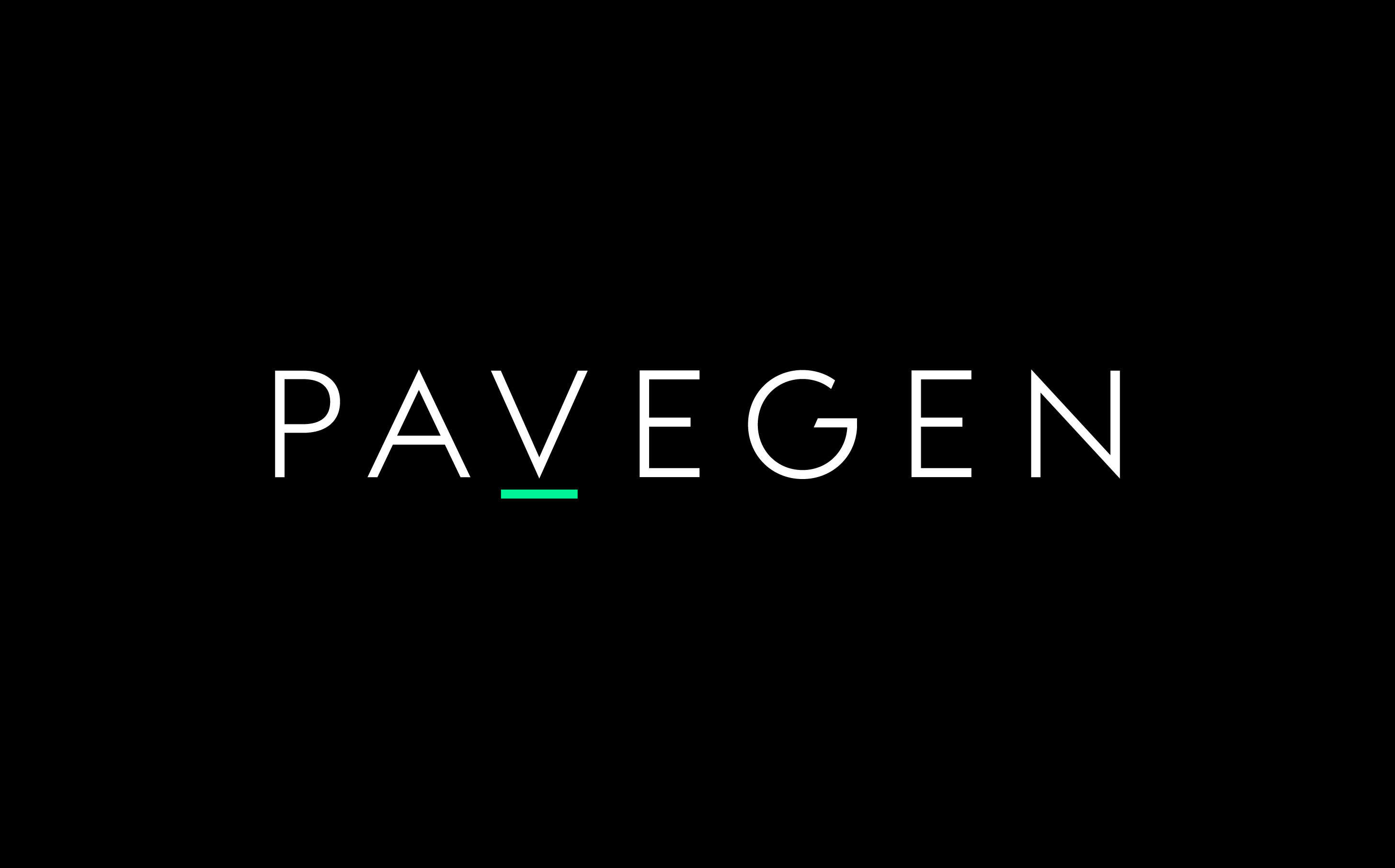 pavegen-logo-design