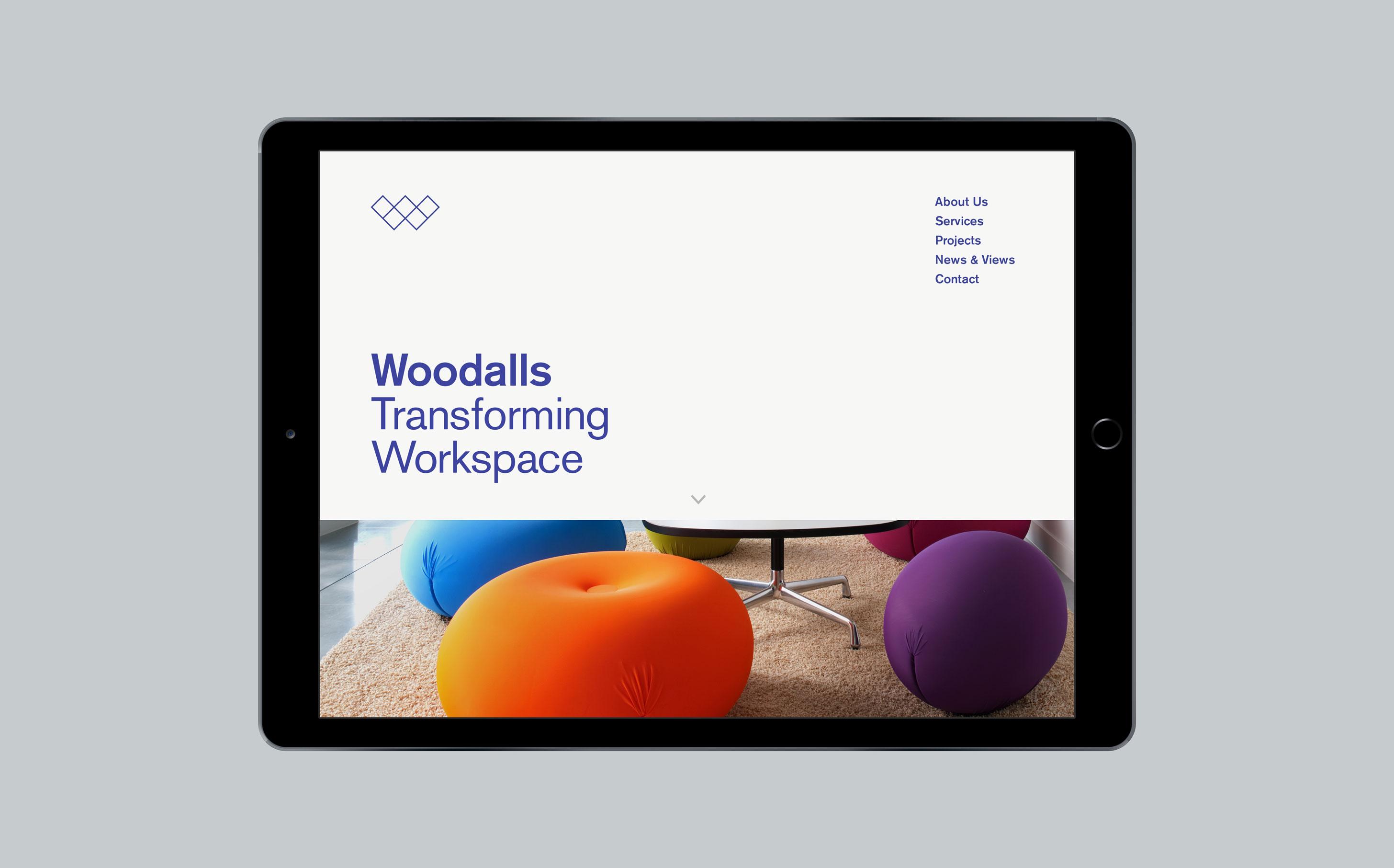 woodalls-ipad-mock-2