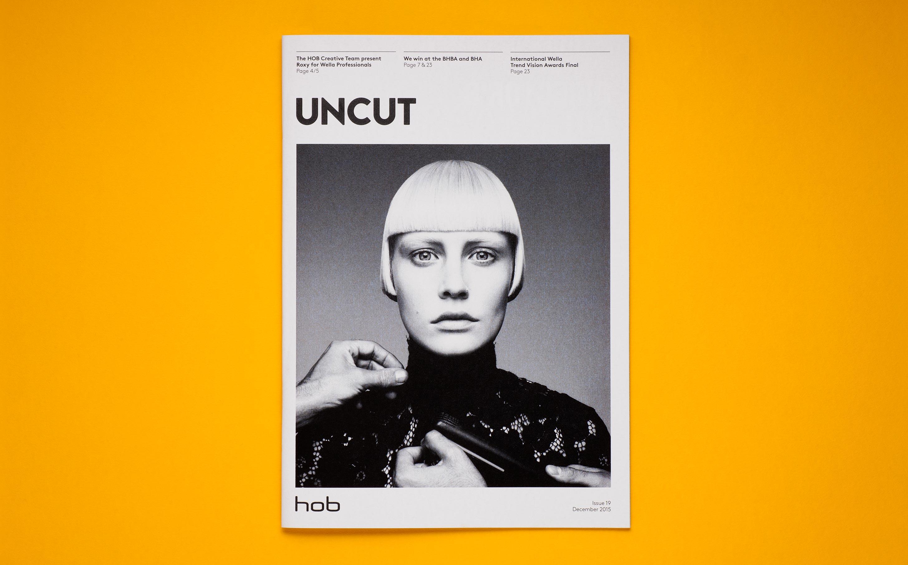 hob-salons-uncut-cover