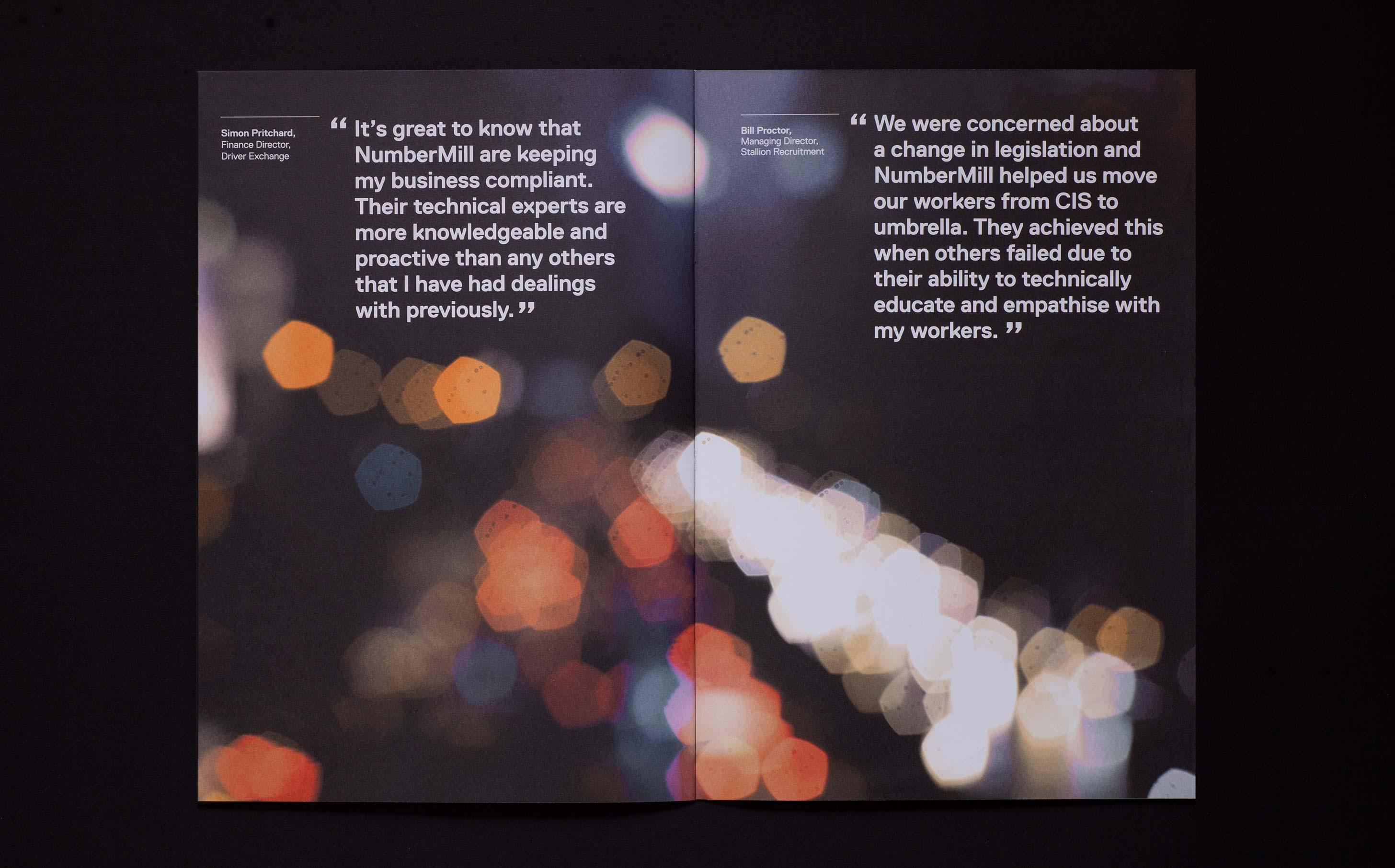 Numbermill-Brochure-design-Ascend-Studio-2
