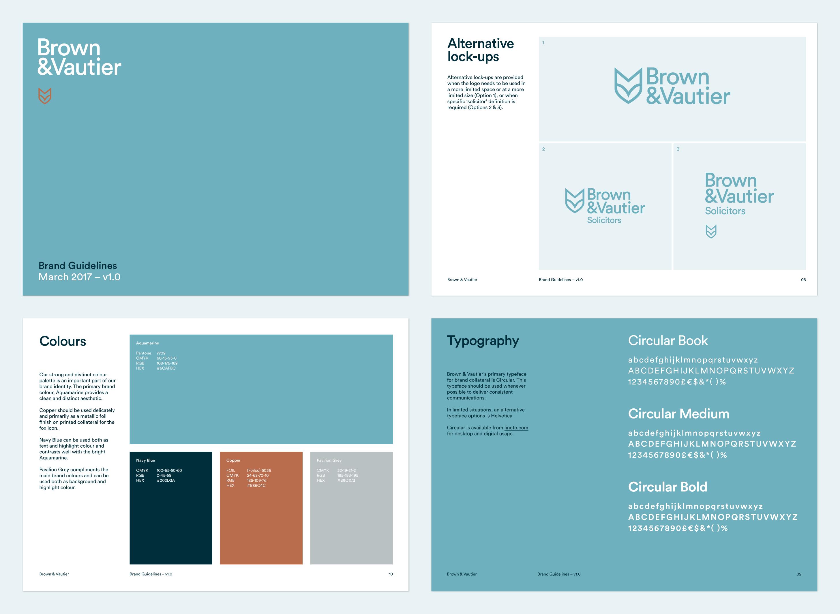 Brown-Vautier-brand-guidelines-design2