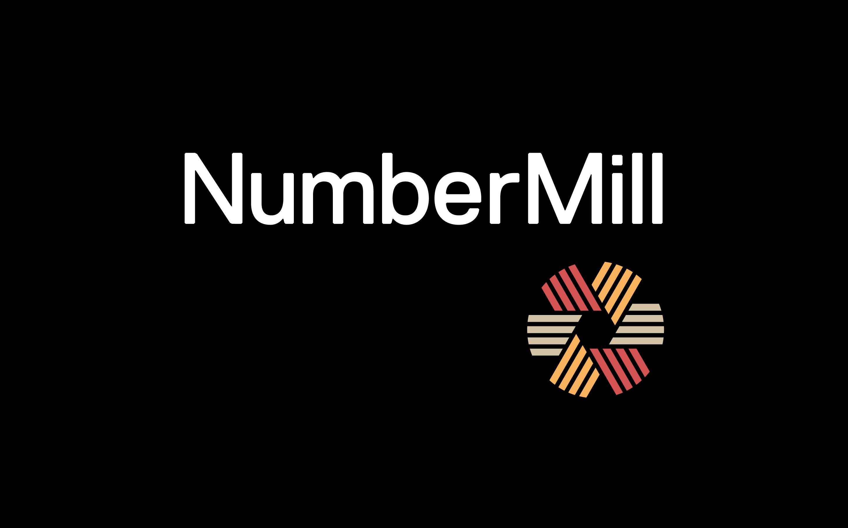 numbermill-logo-design-03