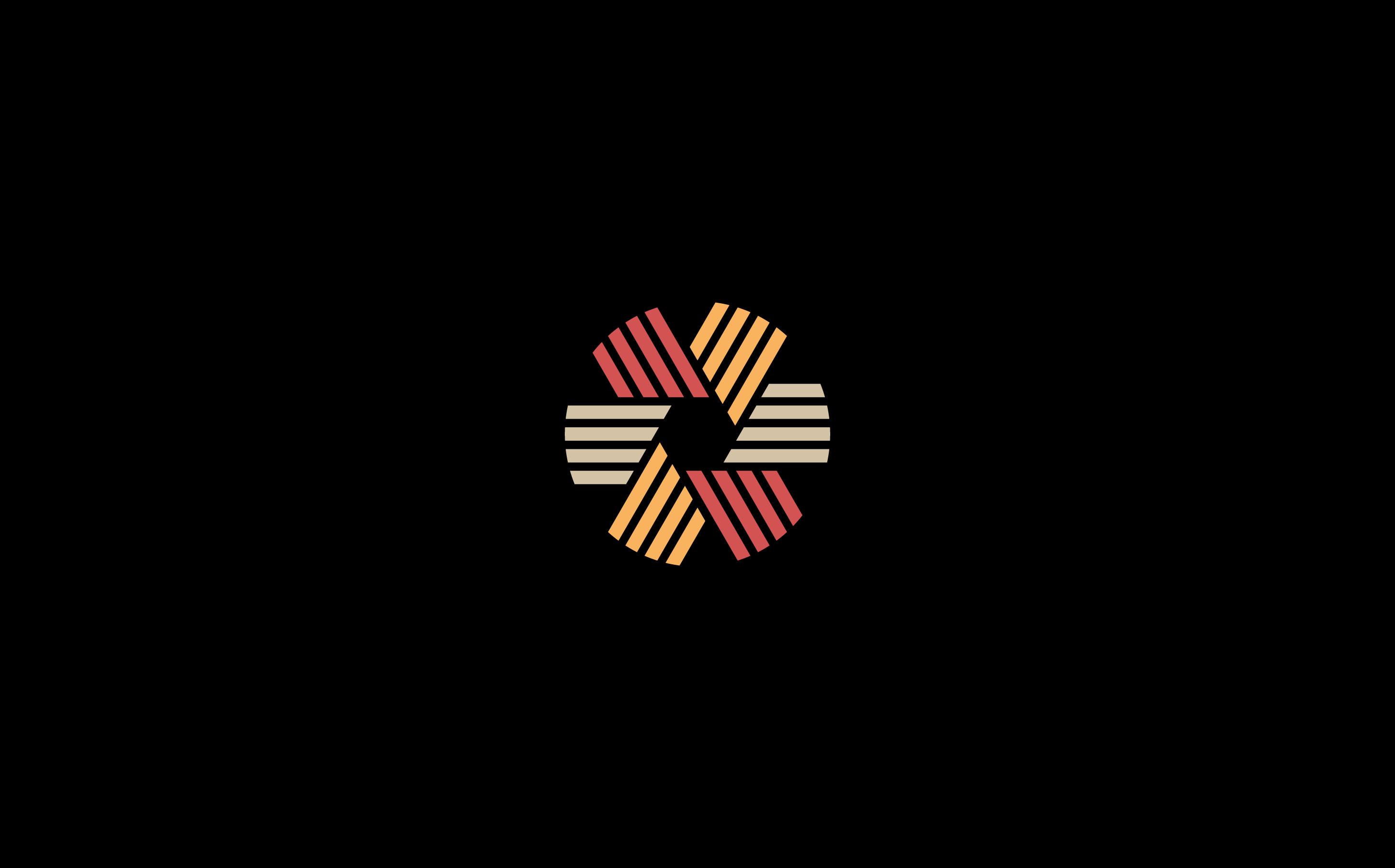 numbermill-logo-design-02