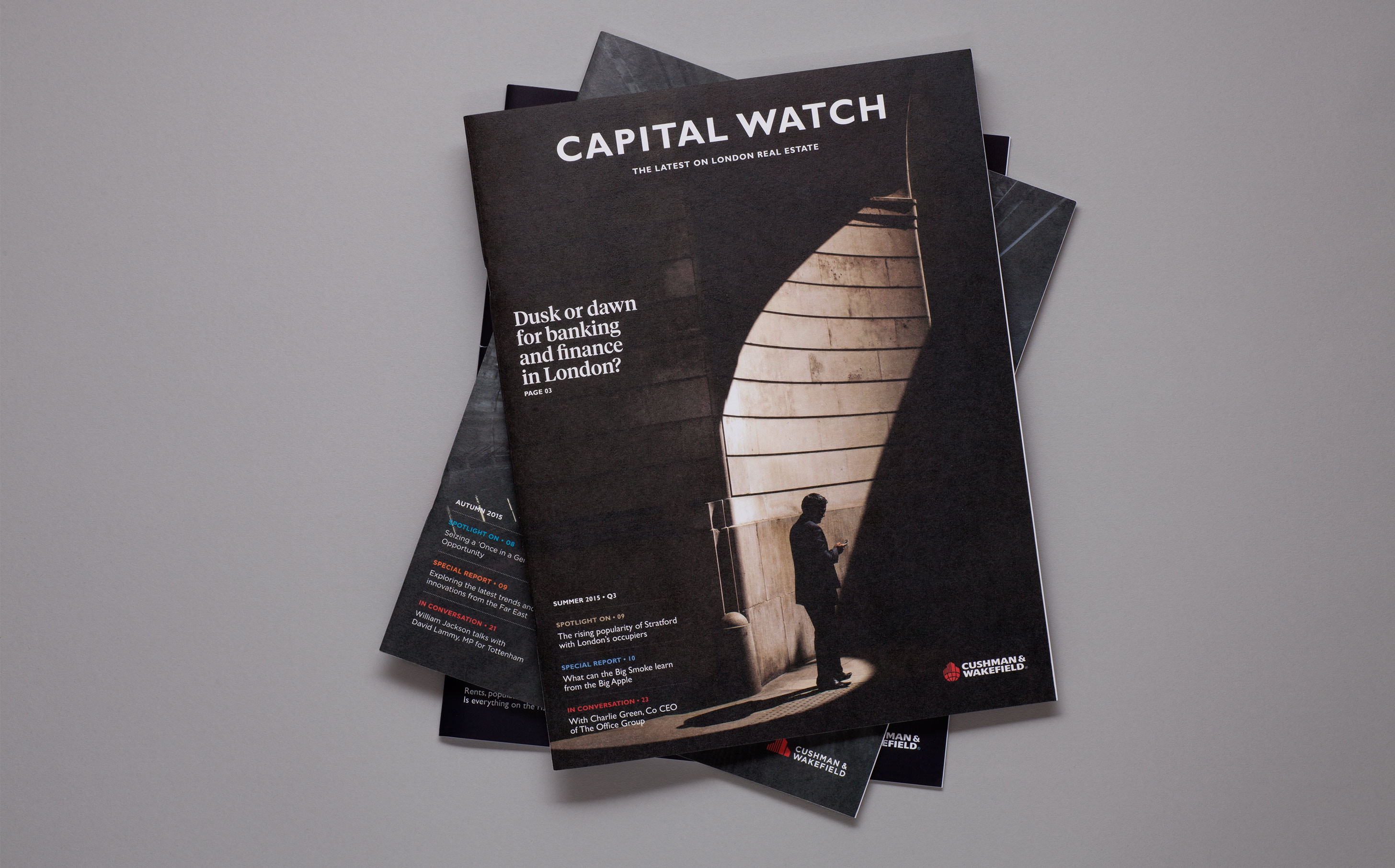 Capital-Watch-cover-1