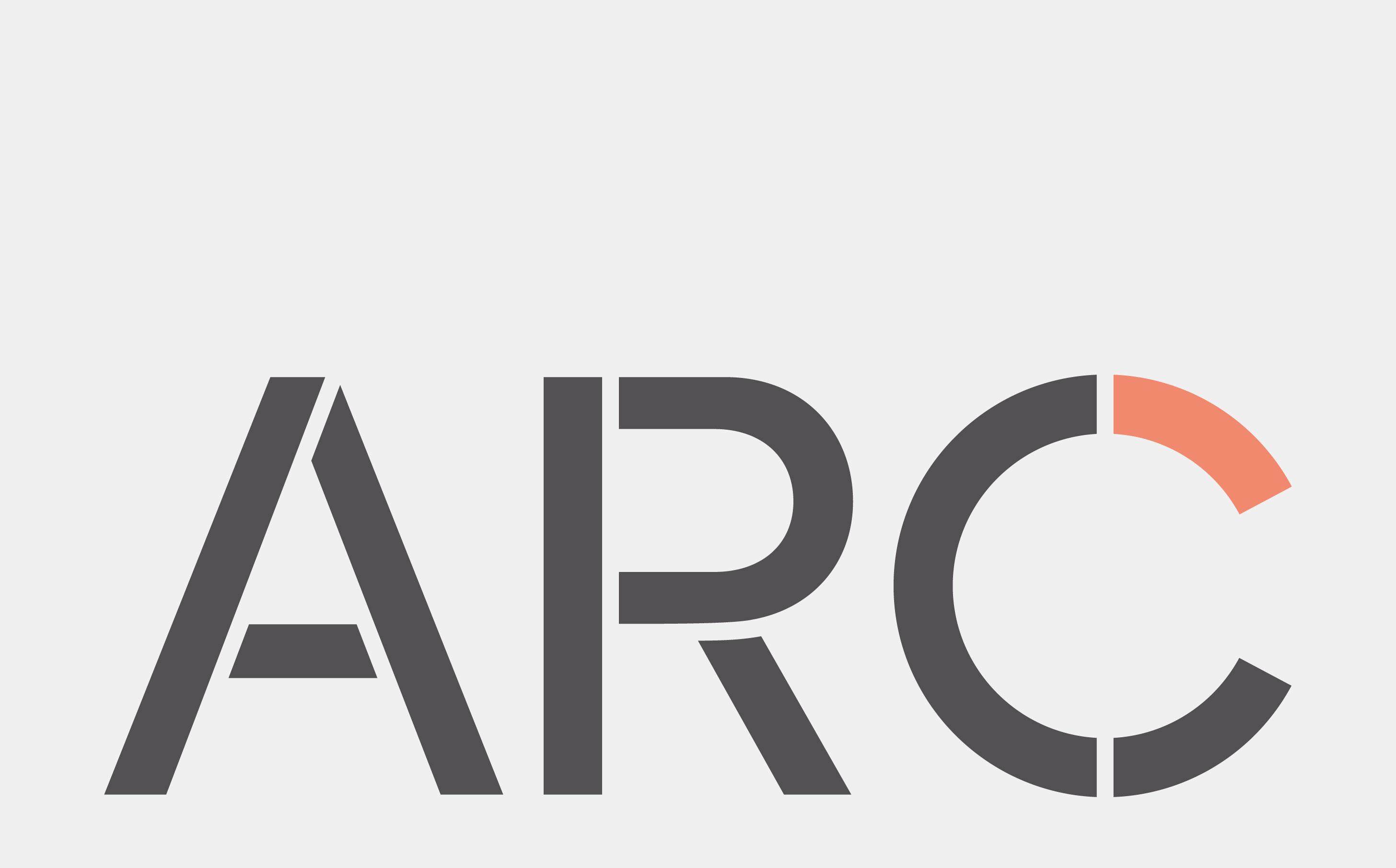 arc-logo-design