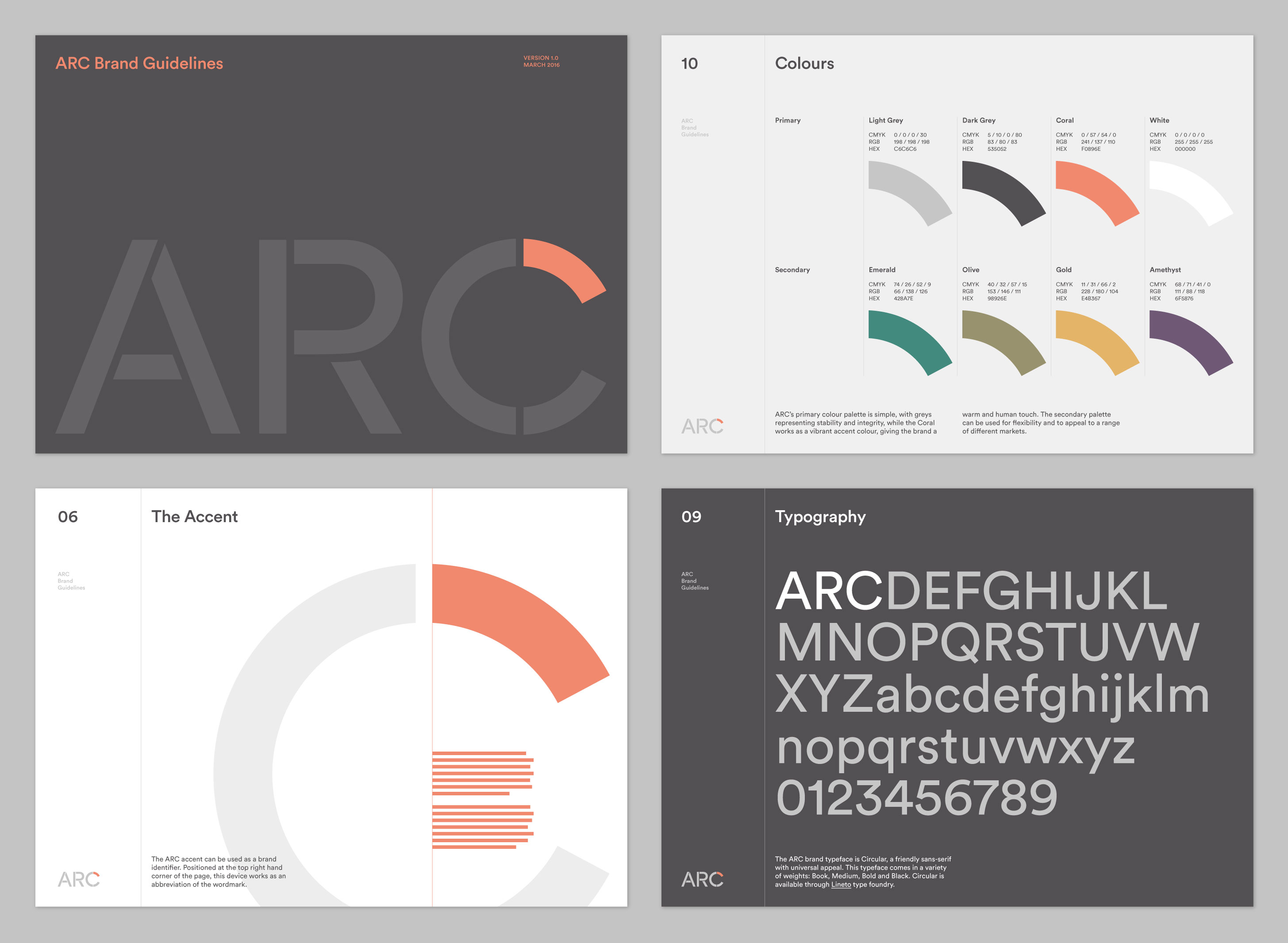 arc-brand-guidelines