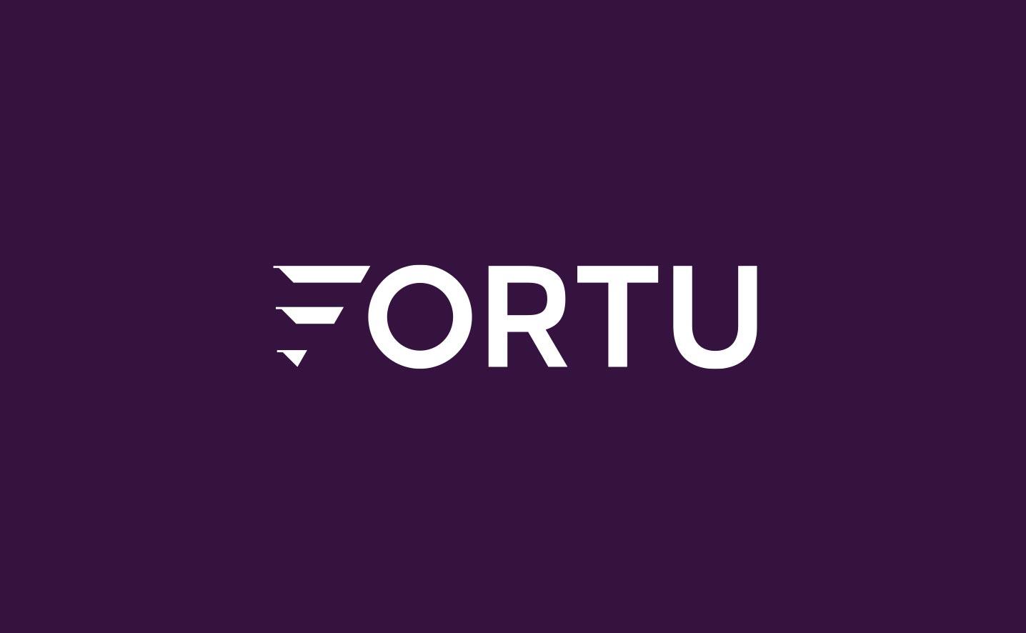 fortu-logo-design-ascend-1a