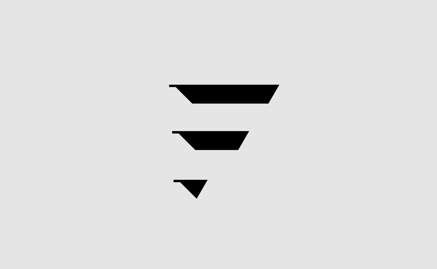 fortu-logo-design-ascend-a