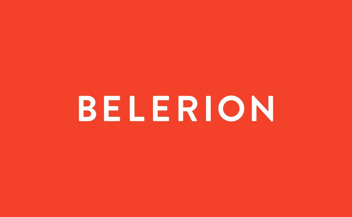 belerion-logo-design-ascend-1