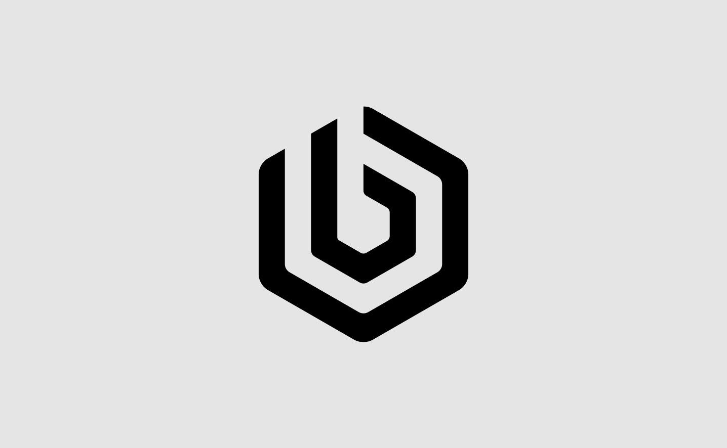 belerion-logo-design-ascend-a