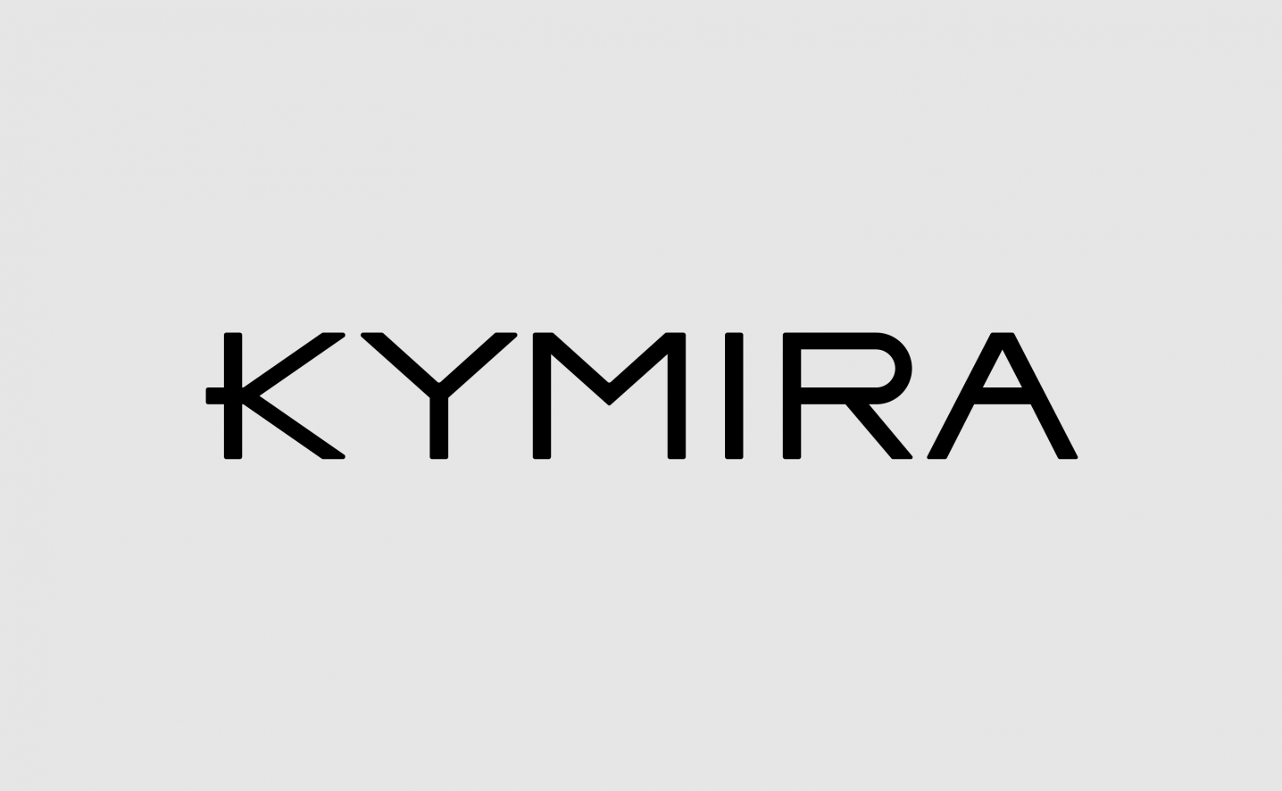Kymira-logo-design-1